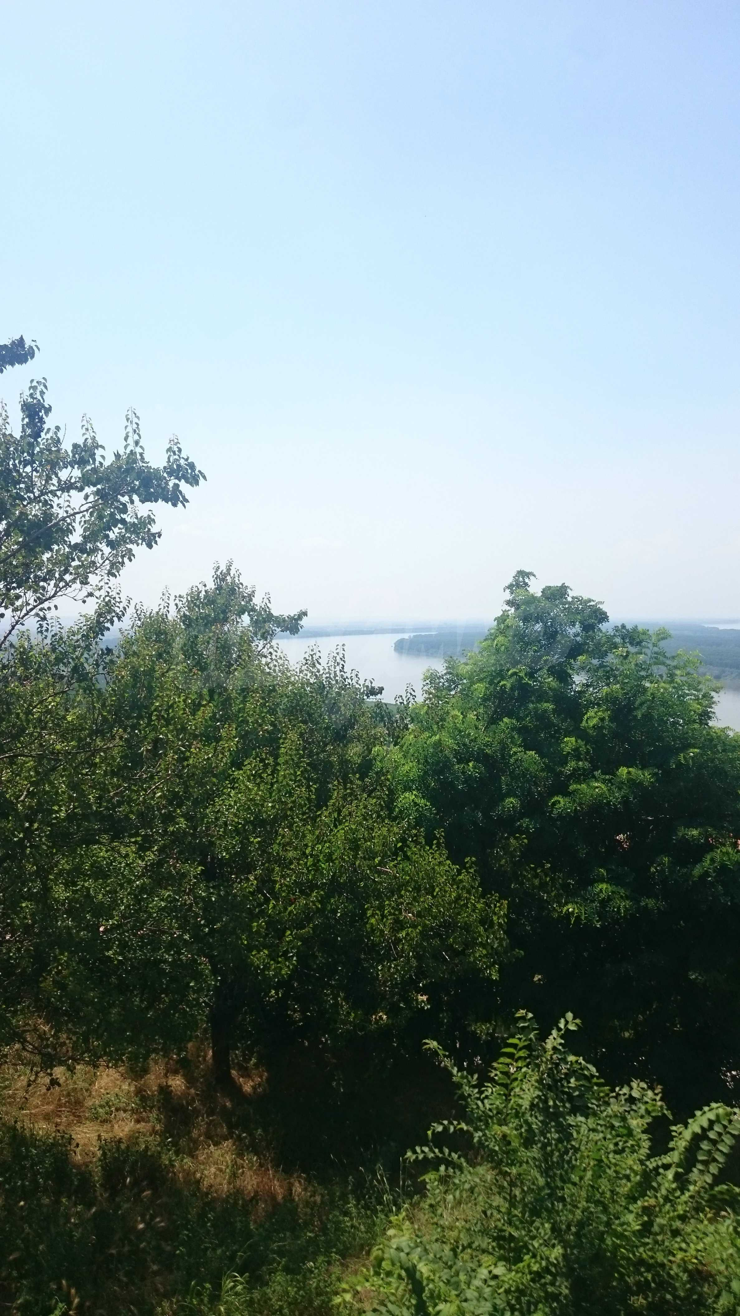 Fully renovated house with large garden and views of the Danube 52