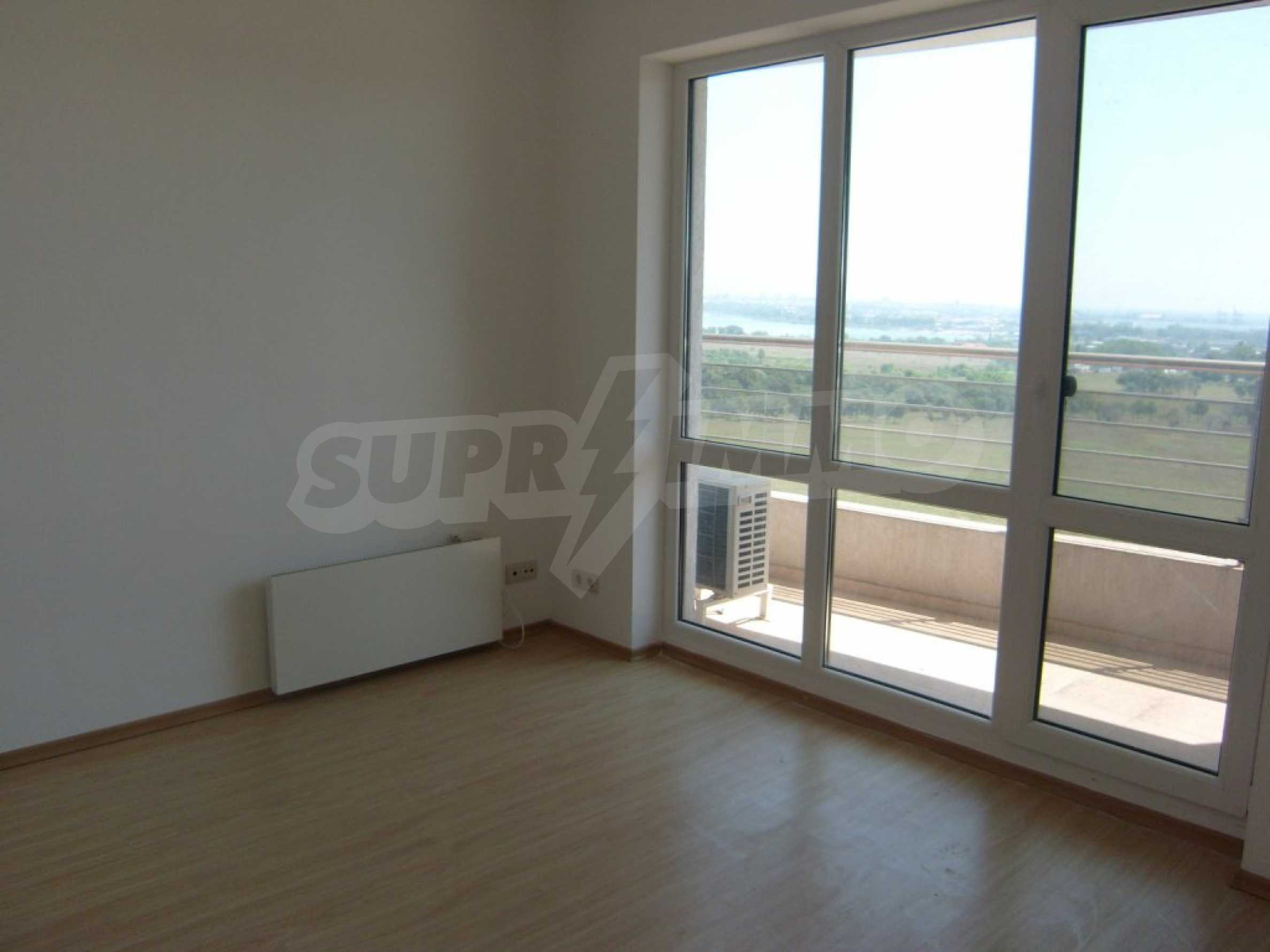 Sunny Hill - luxury residential complex in Burgas 14