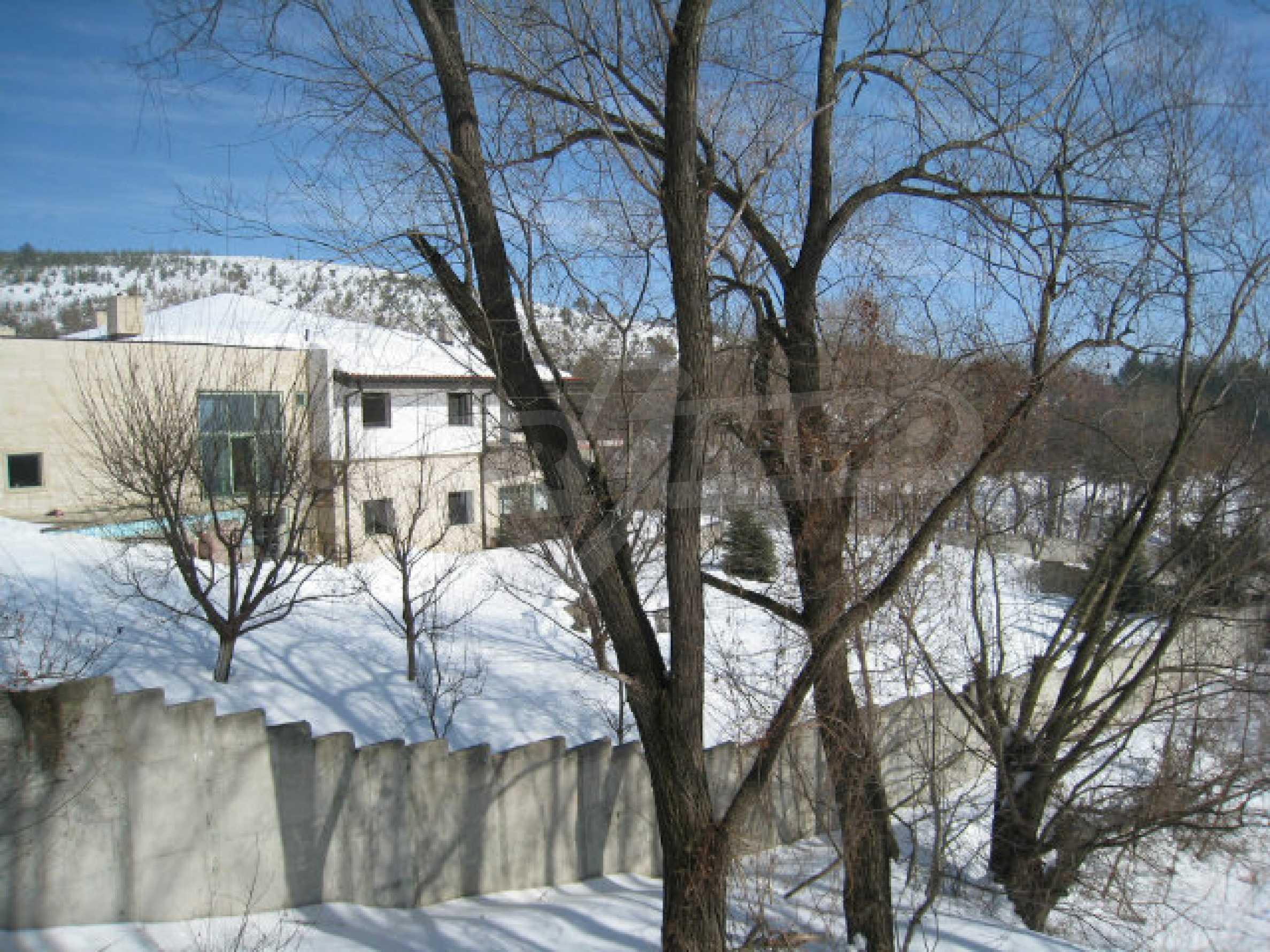 House for sale near Sofia 18