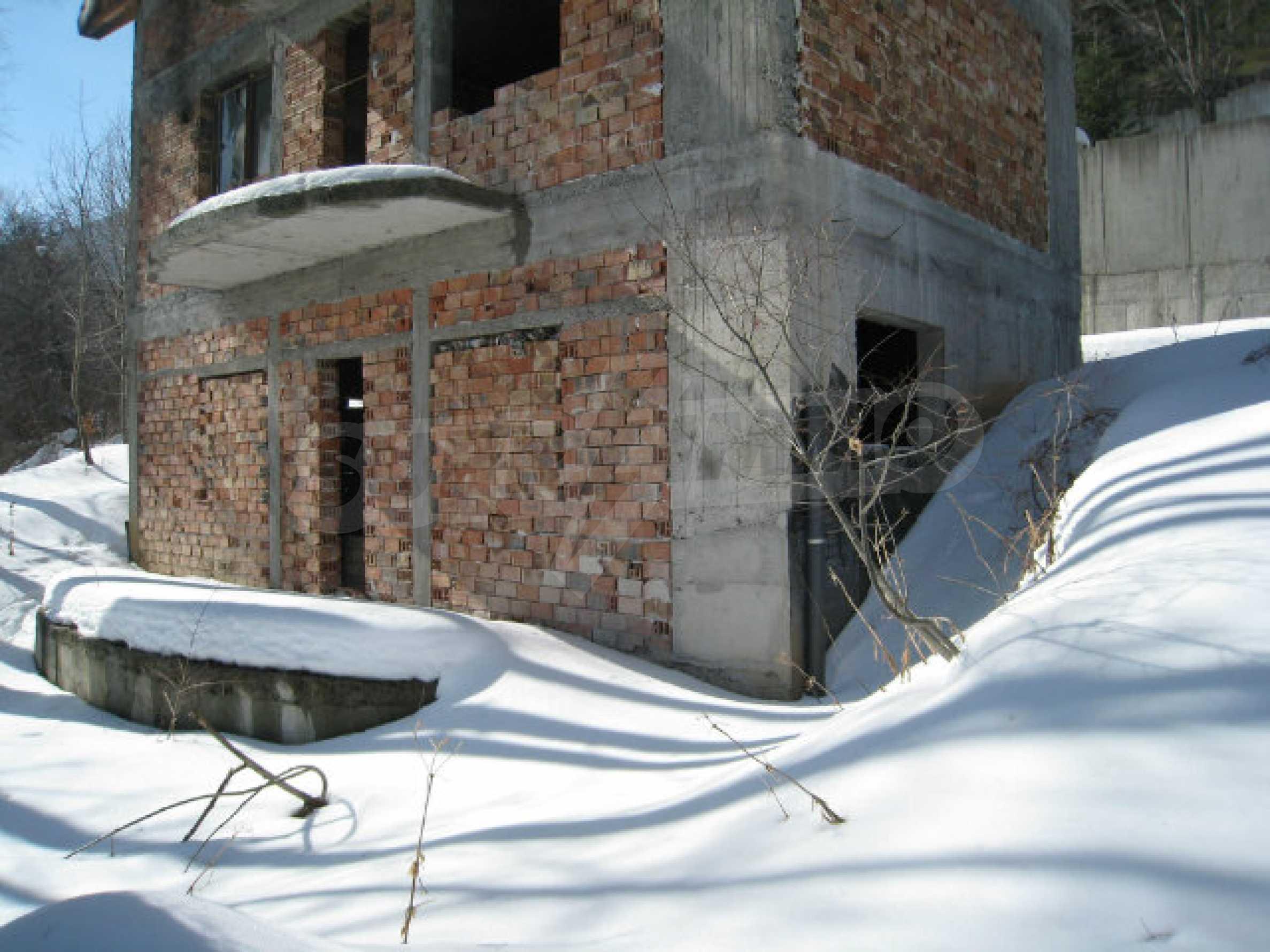 House for sale near Sofia 47