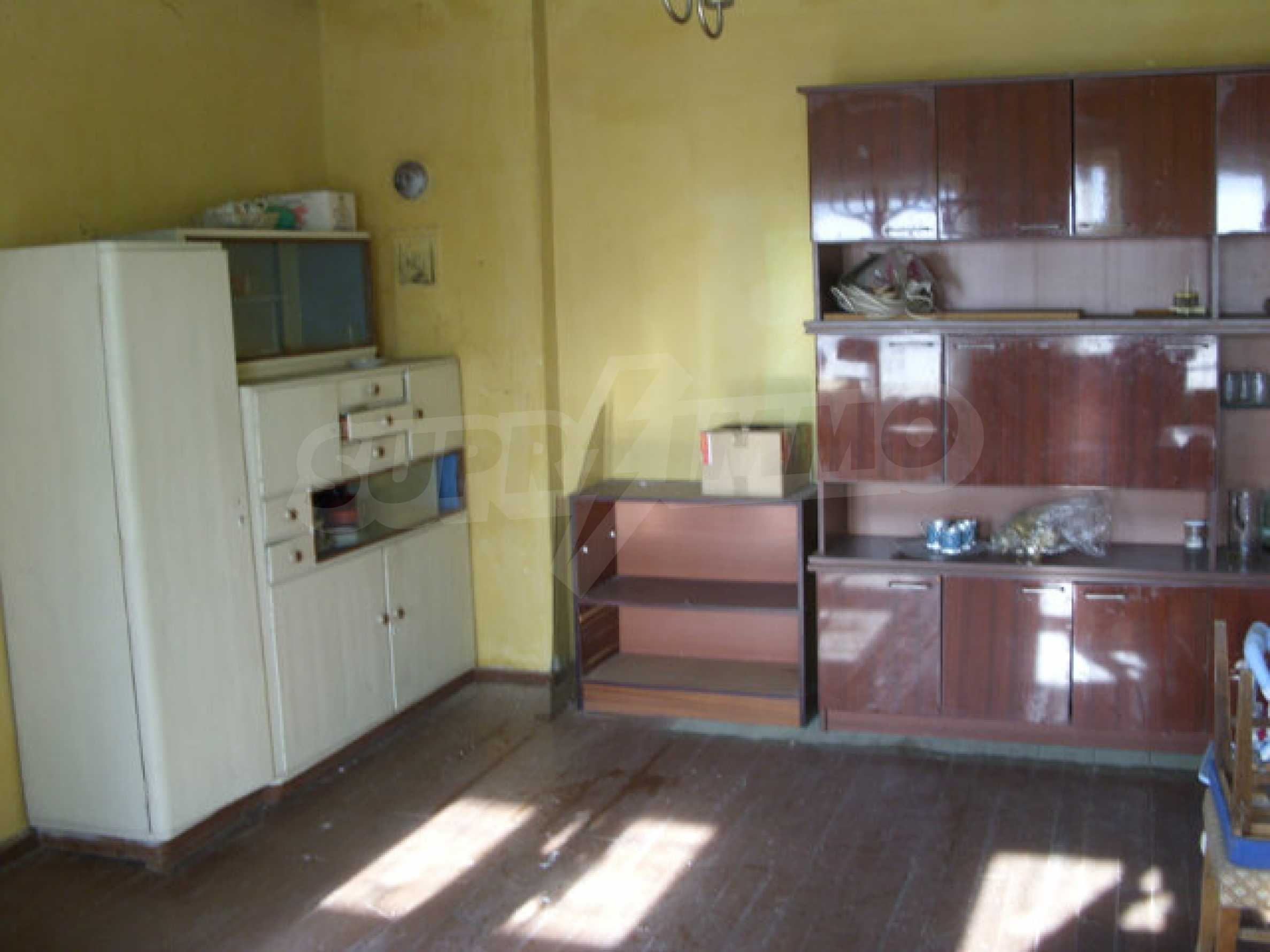 House for sale near Dimitrovgrad 8