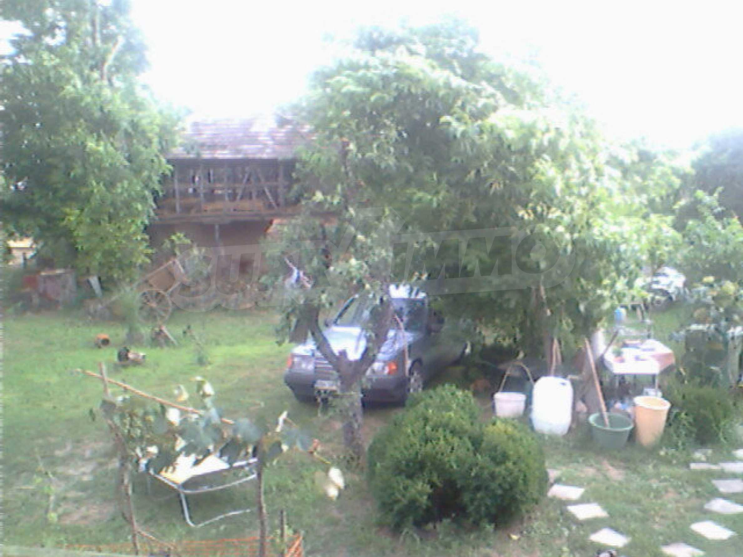 Haus in der Nähe von Vidin 14