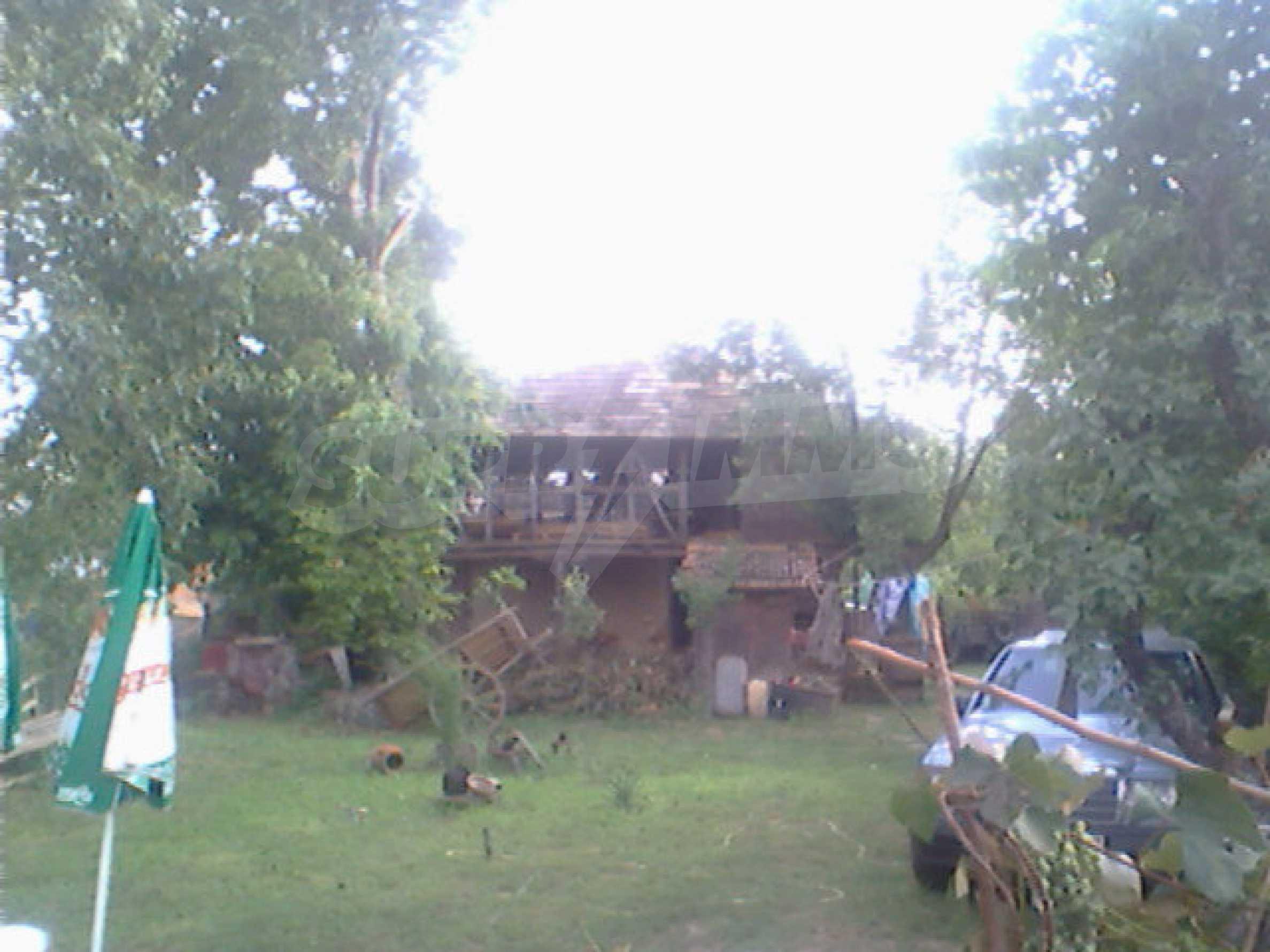Haus in der Nähe von Vidin 16