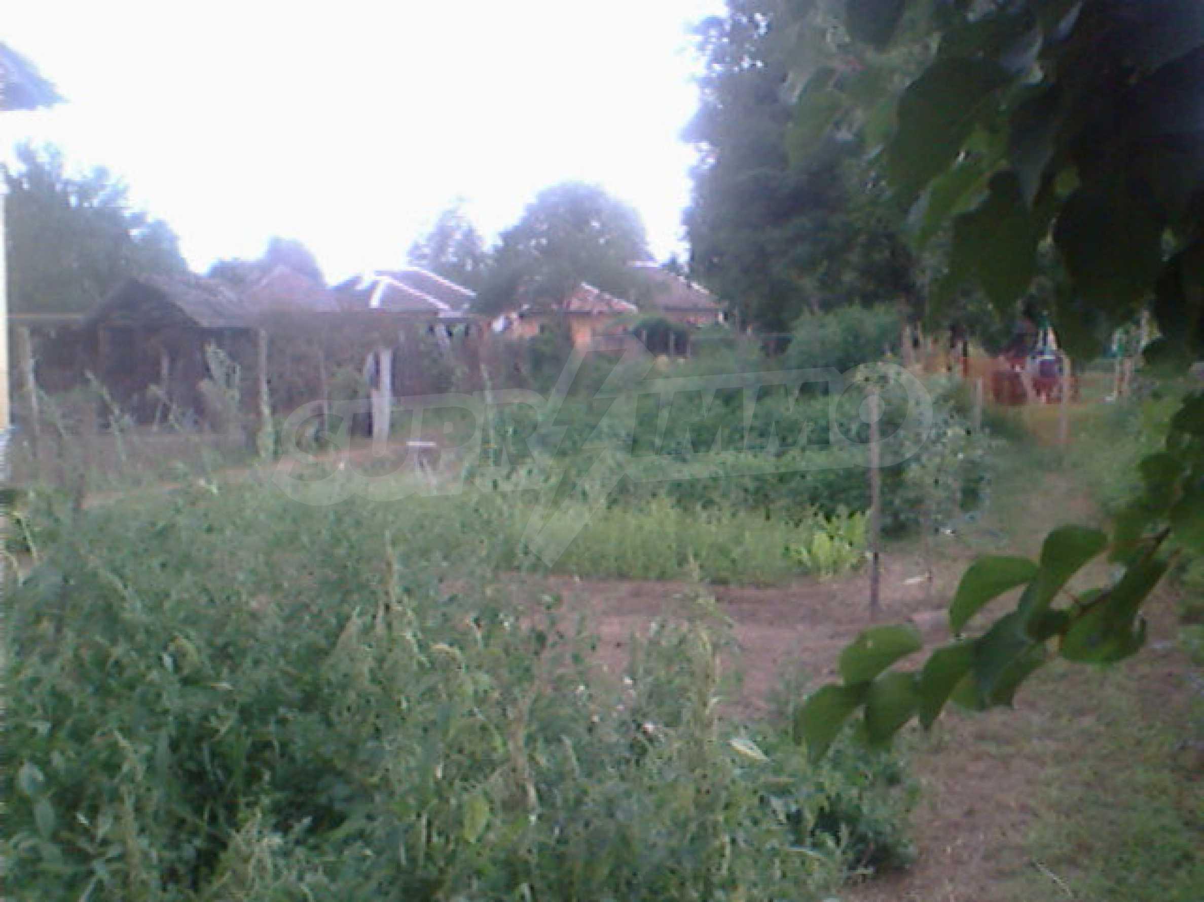 Haus in der Nähe von Vidin 20