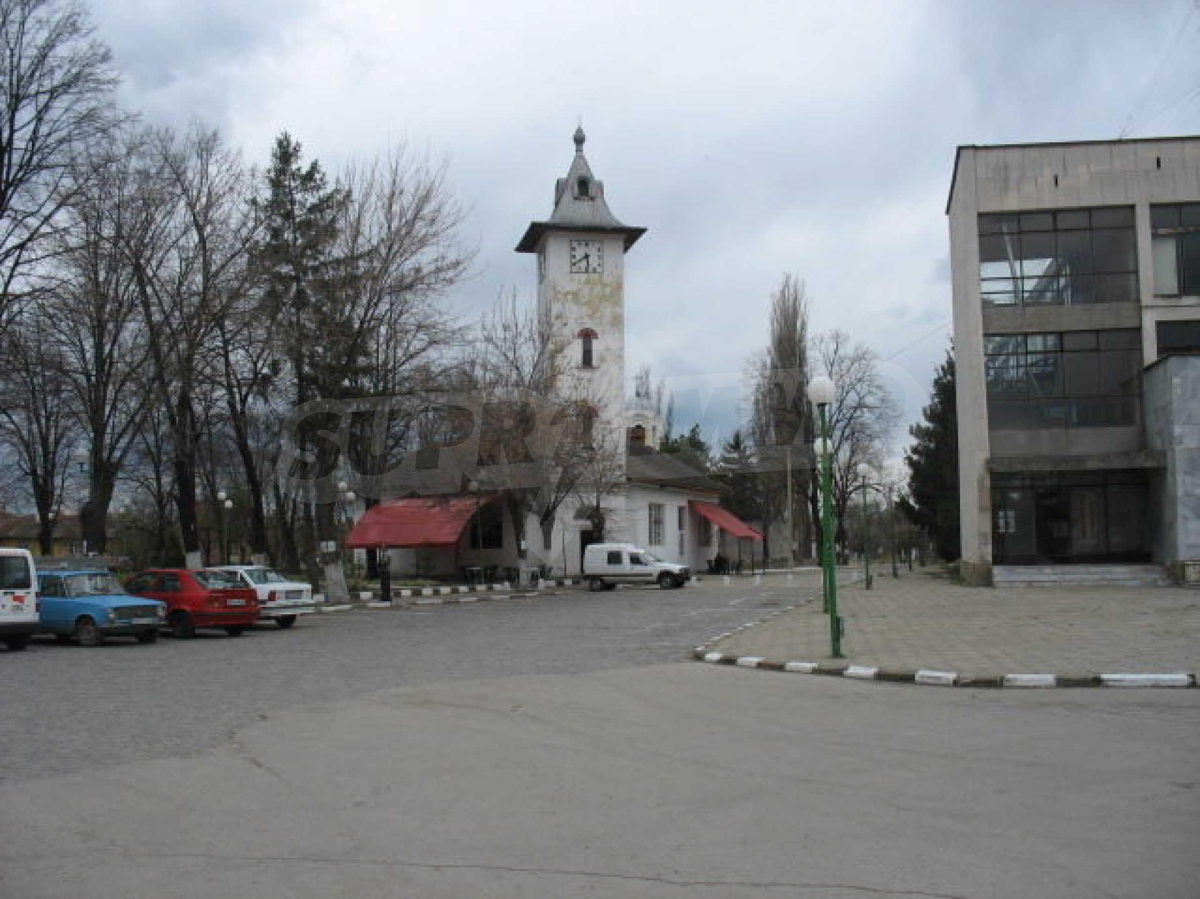 Haus in der Nähe von Vidin 33