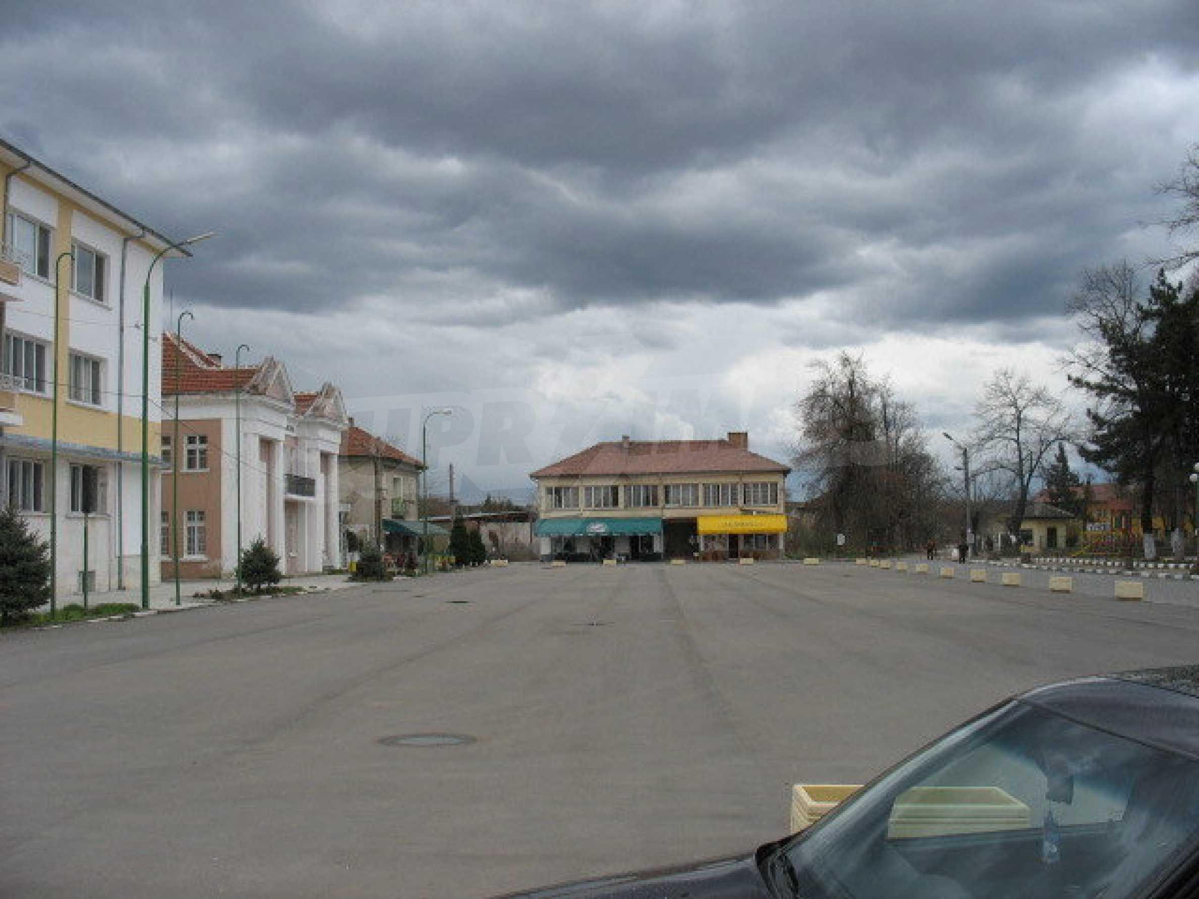 Haus in der Nähe von Vidin 35