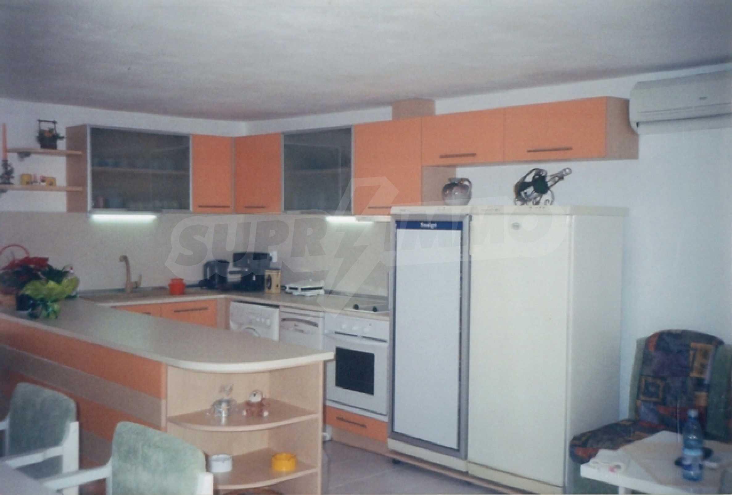Haus in Kranevo 3