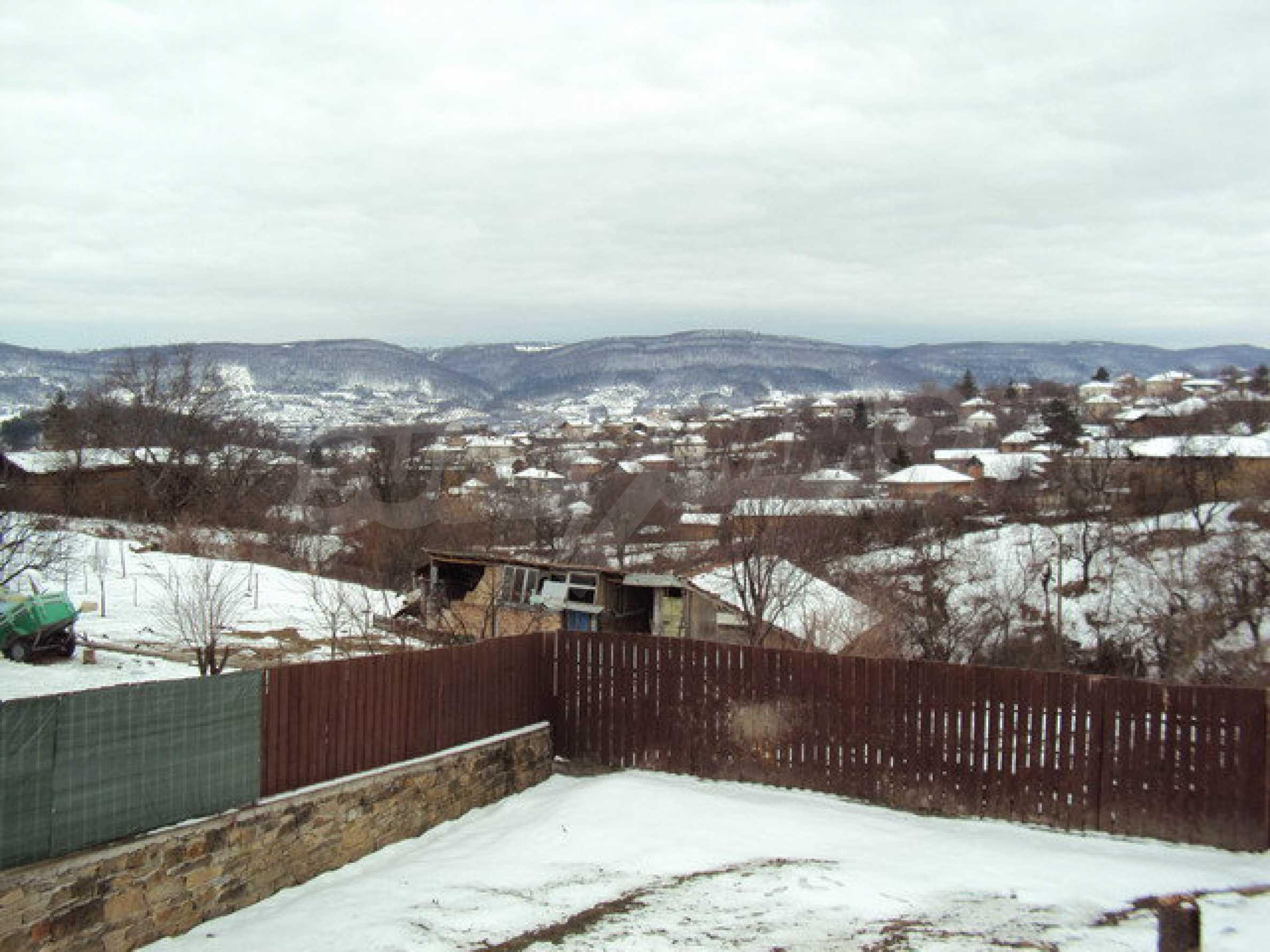 Renoviertes Landgut 35 km. von Veliko Tarnovo 5