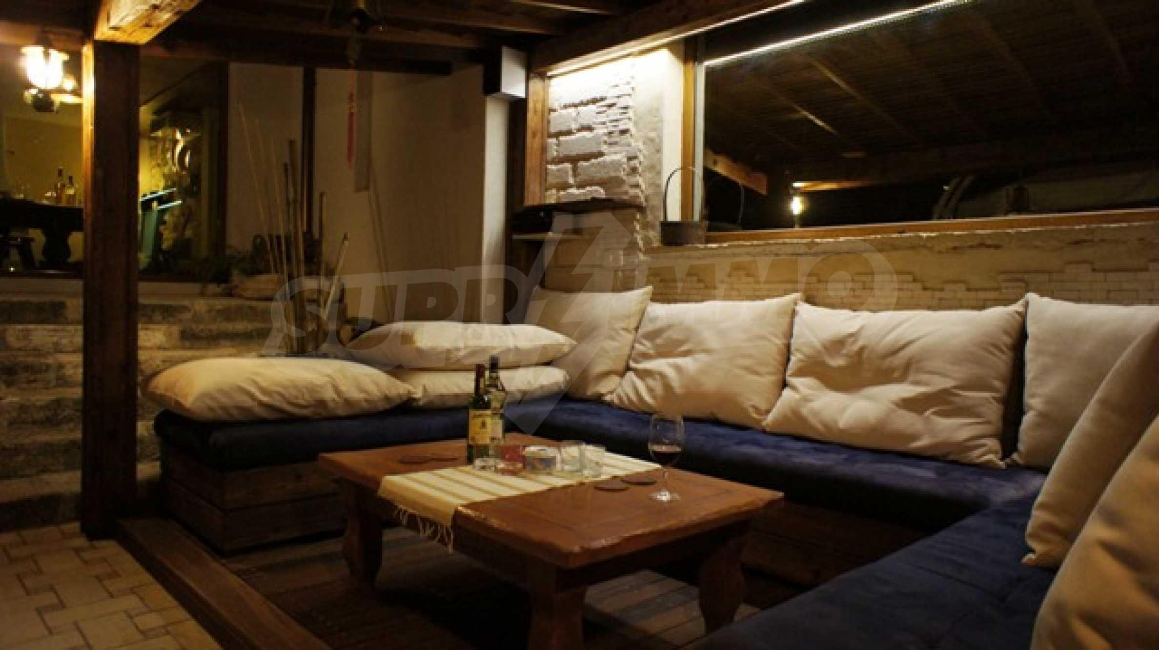 Mediterraner Stil - Luxus zum Sonderpreis 60