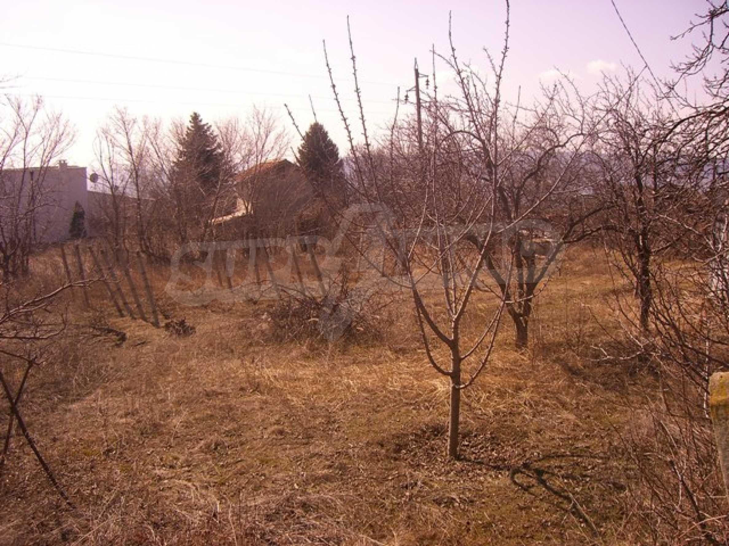 Grundstück St.St. Nikola - Warna 1