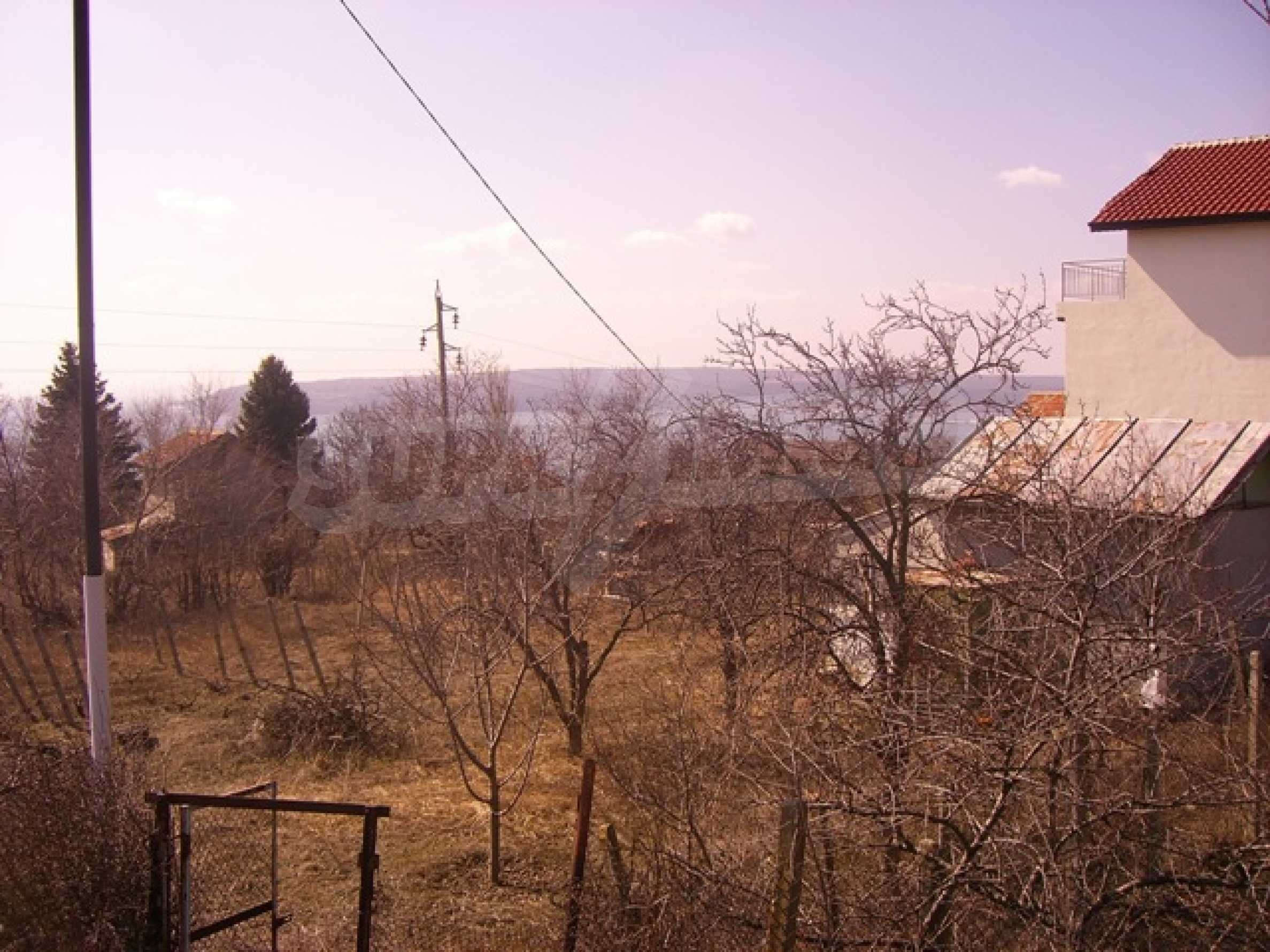 Grundstück St.St. Nikola - Warna 2