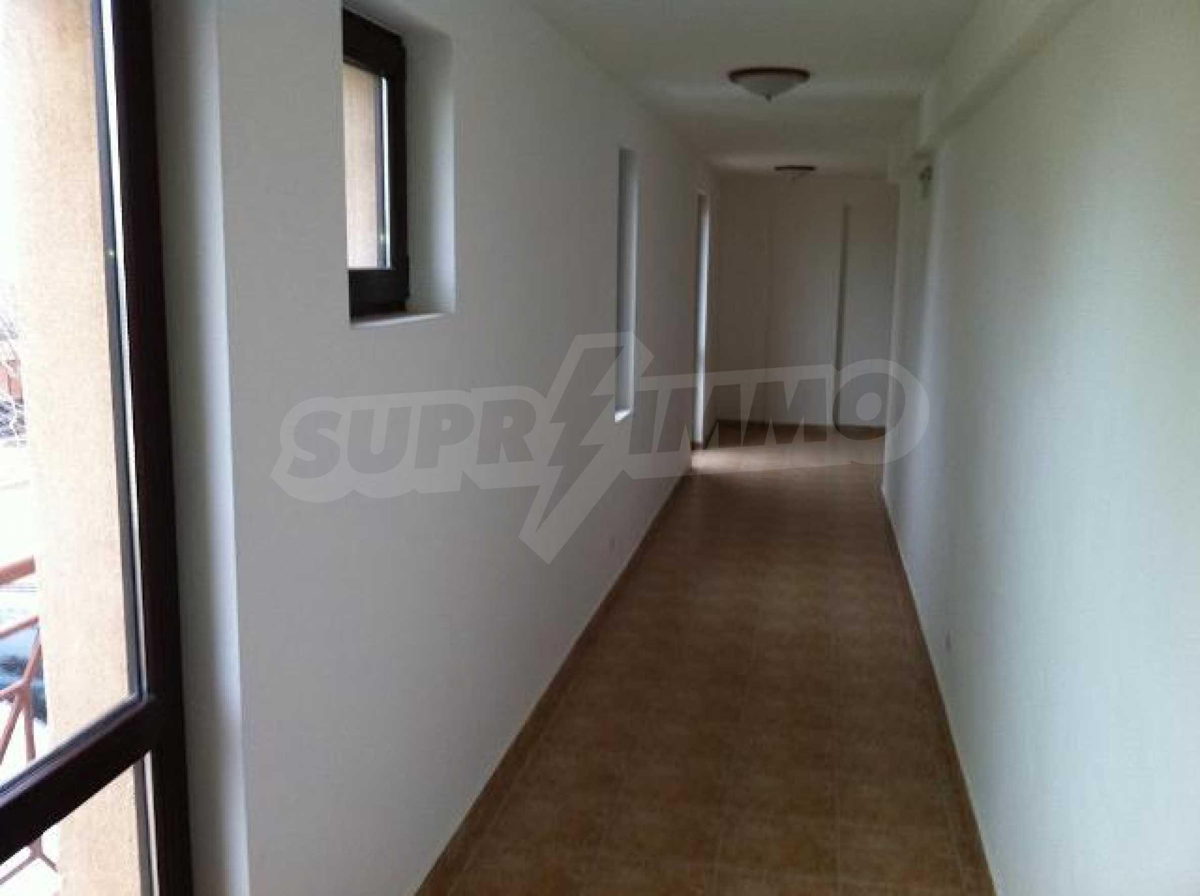 Apartment Alex 13