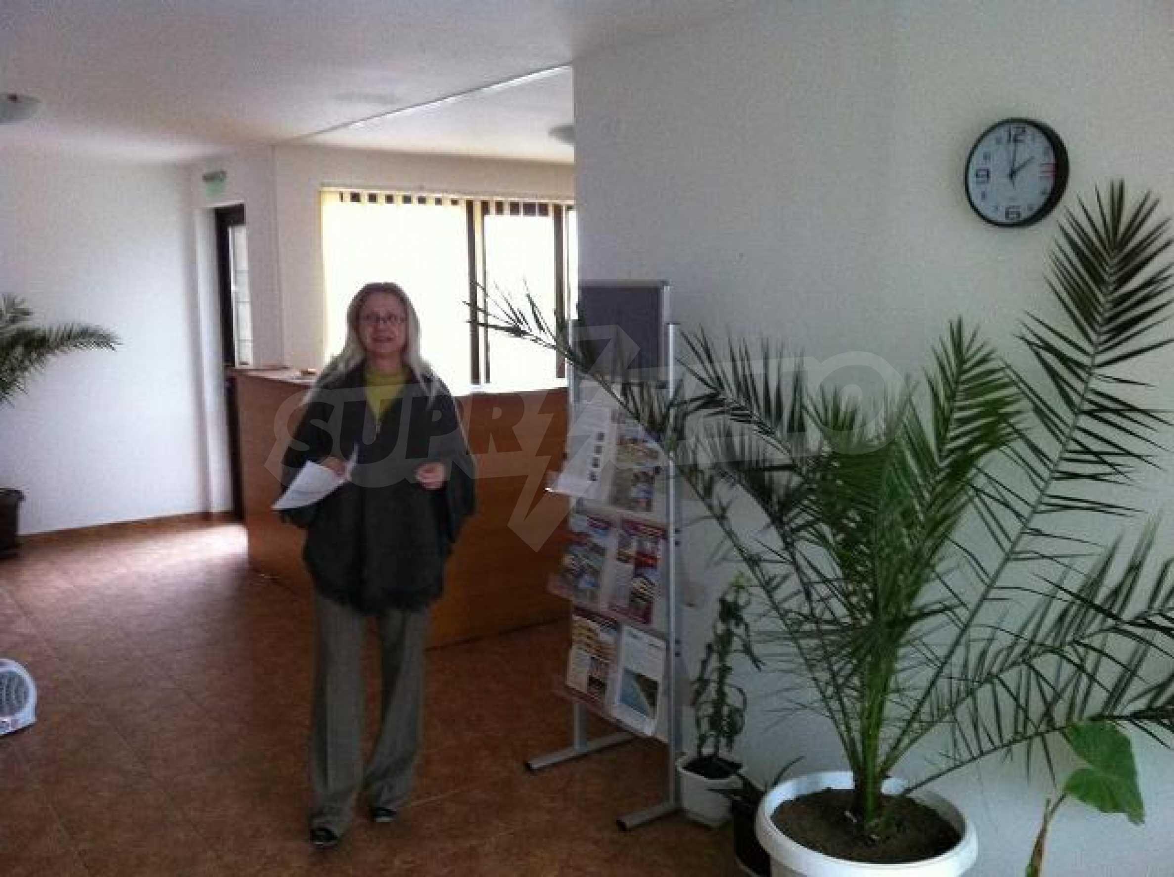 Apartment Alex 15