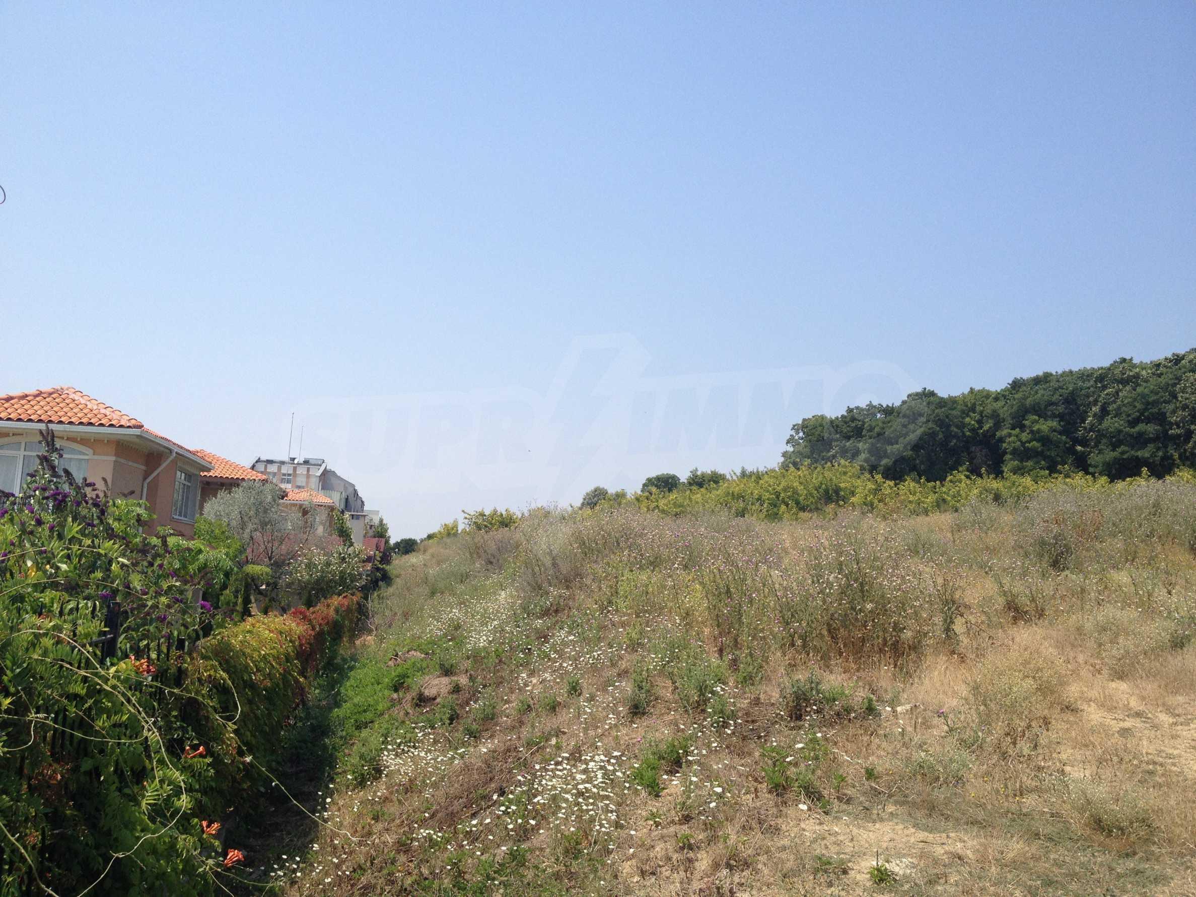 Land for sale near Sunny Beach 7