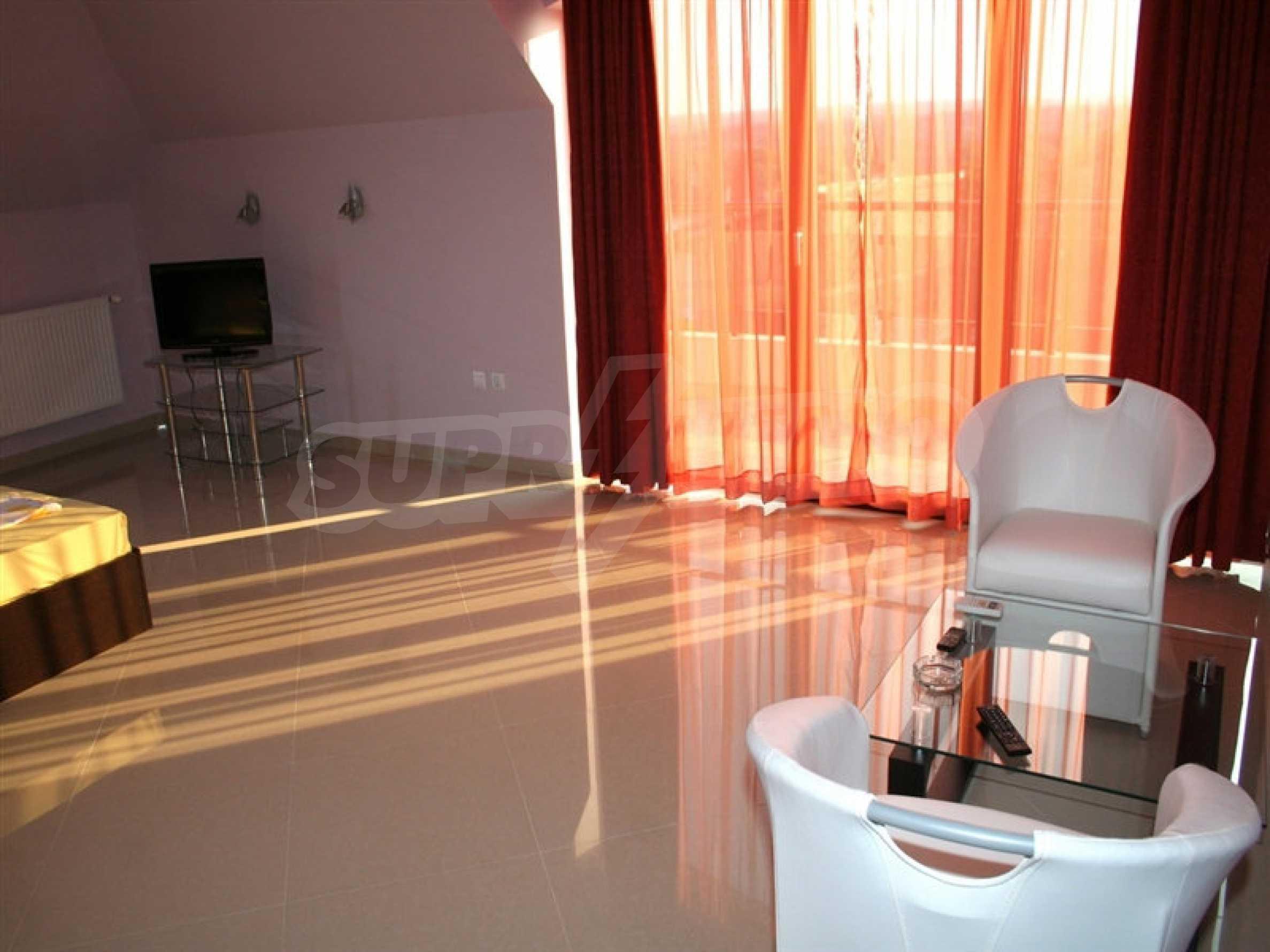 Hotel zum Verkauf in Rezovo 22