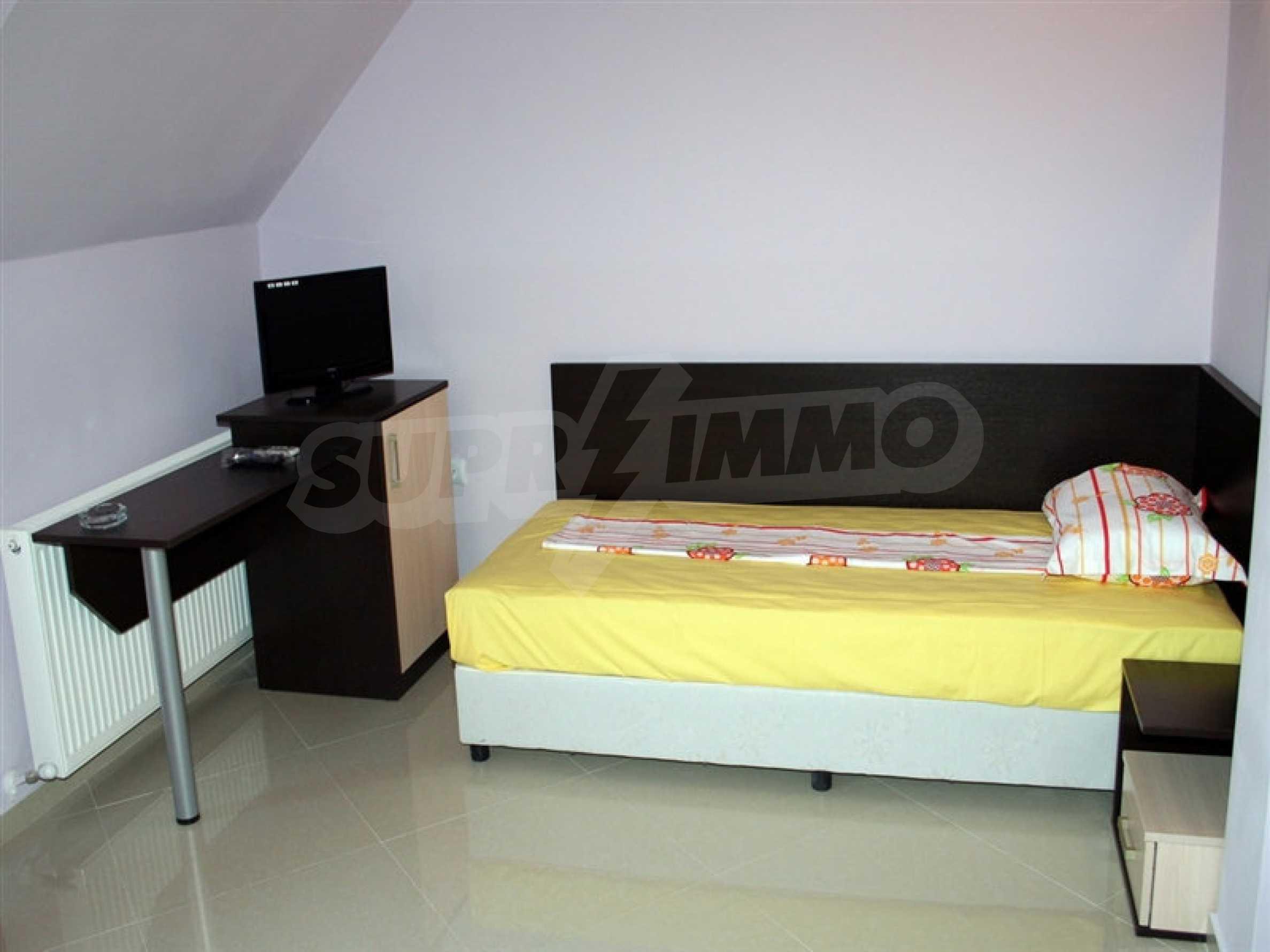 Hotel zum Verkauf in Rezovo 24