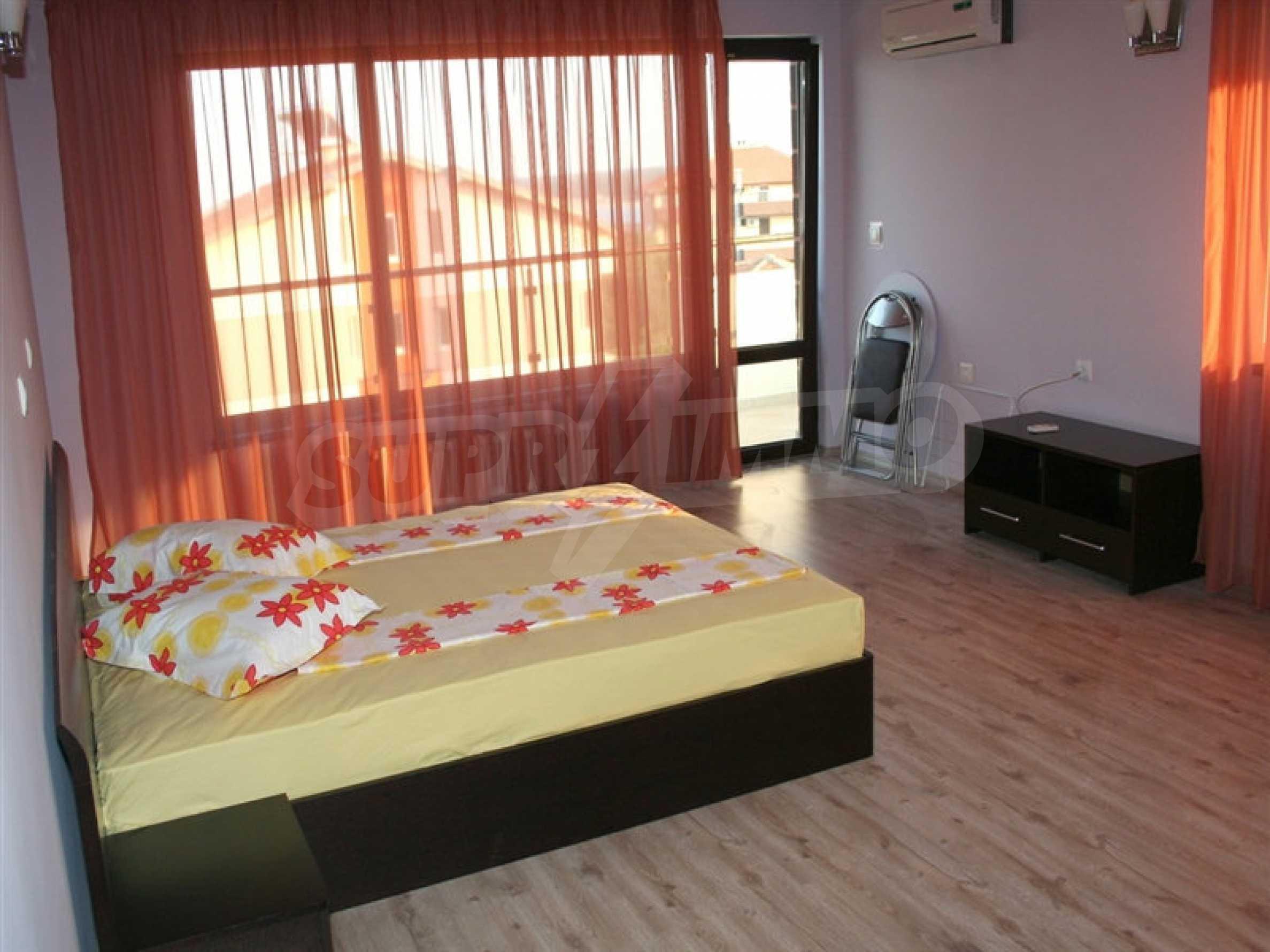 Hotel zum Verkauf in Rezovo 28