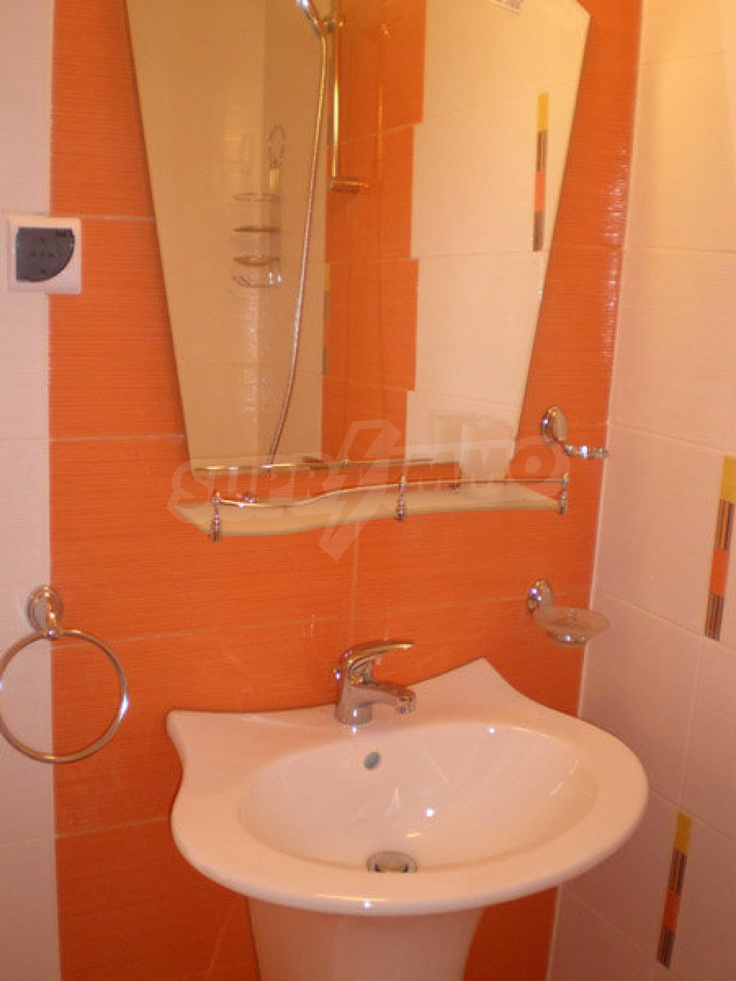 Hotel zum Verkauf in Rezovo 39