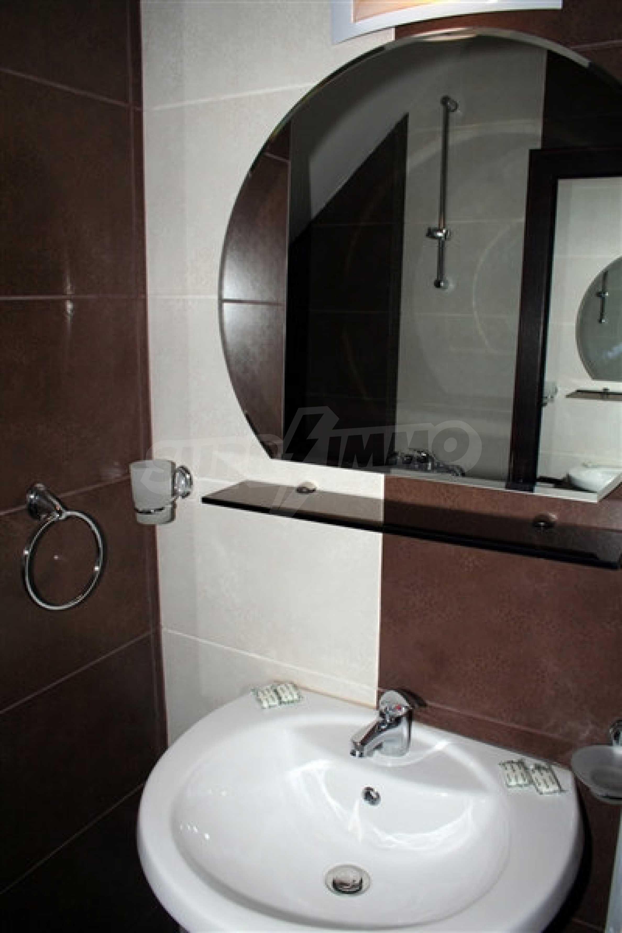 Hotel zum Verkauf in Rezovo 44