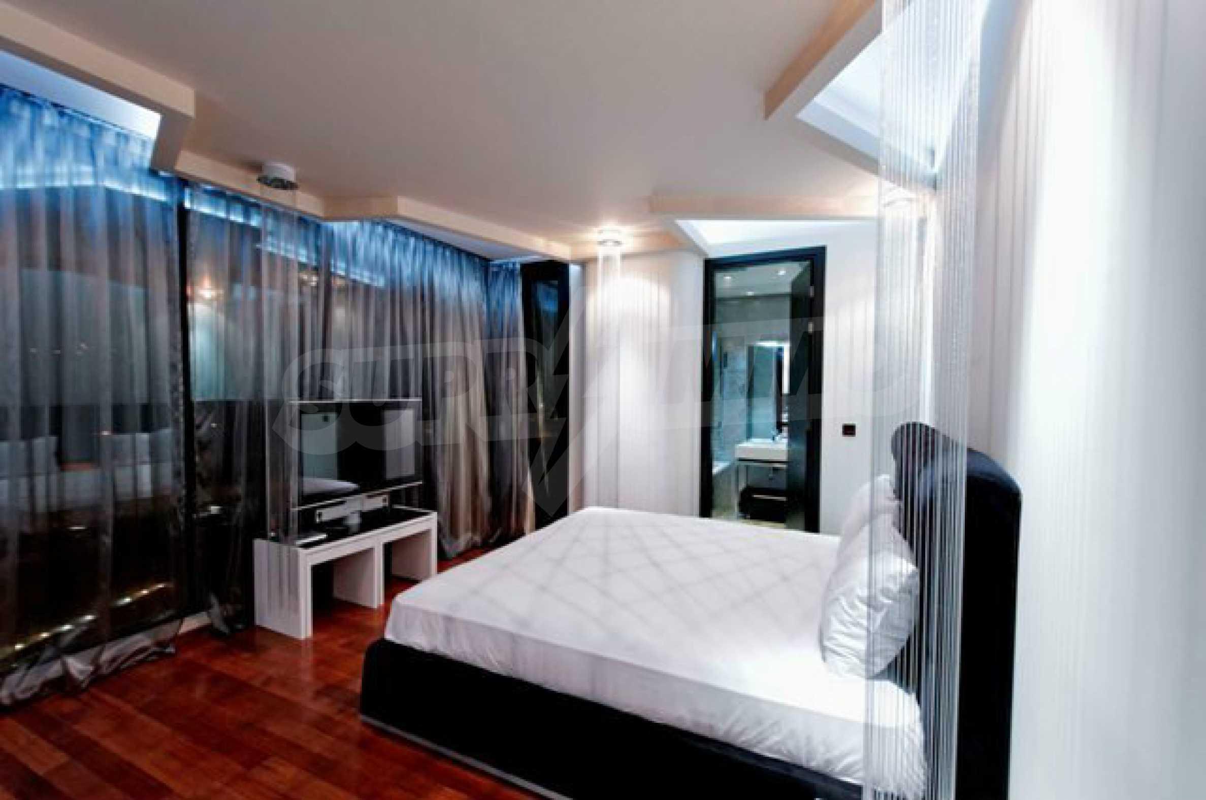 Abu Dhabi apartments 12