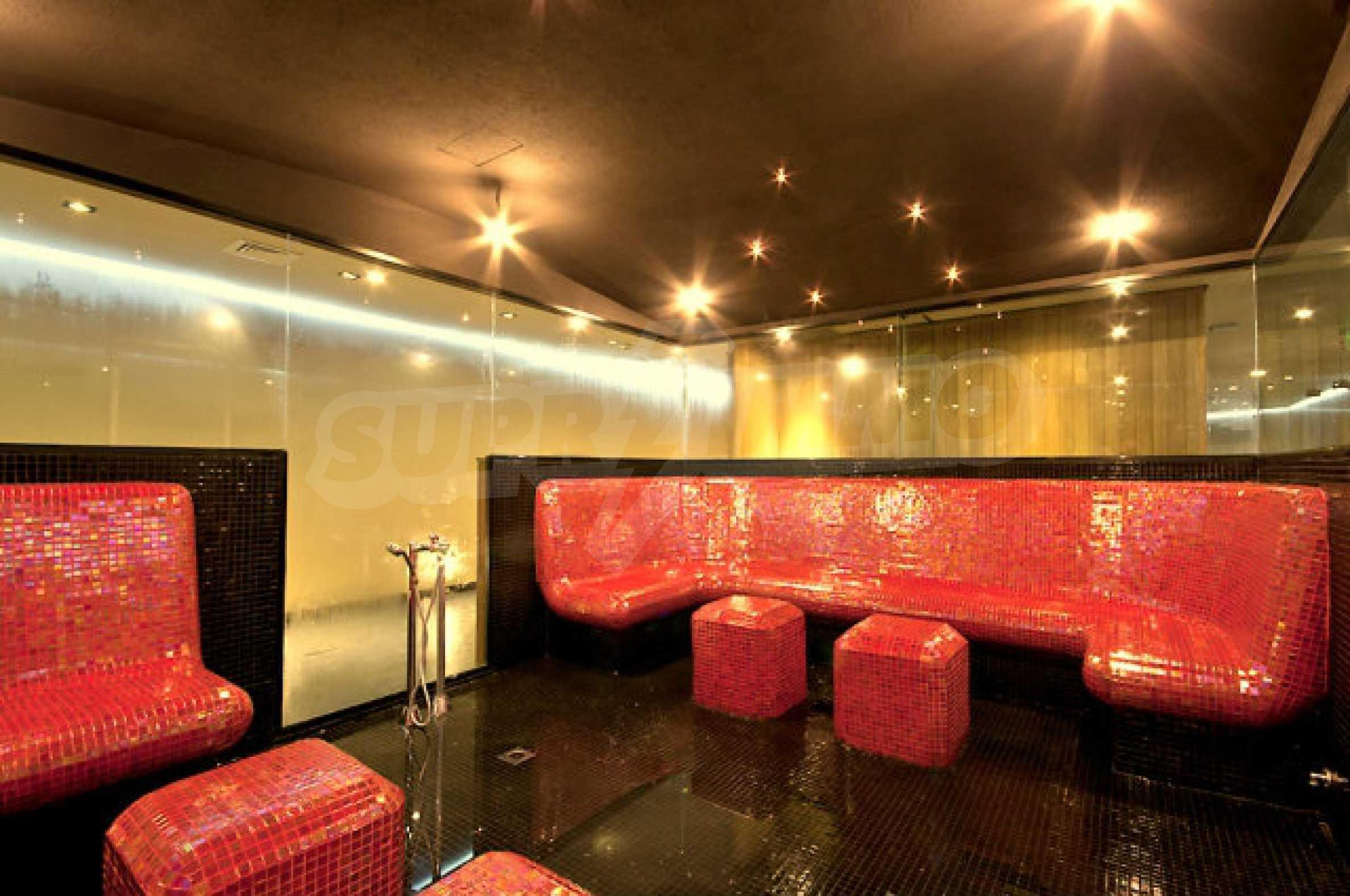 Abu Dhabi apartments 33