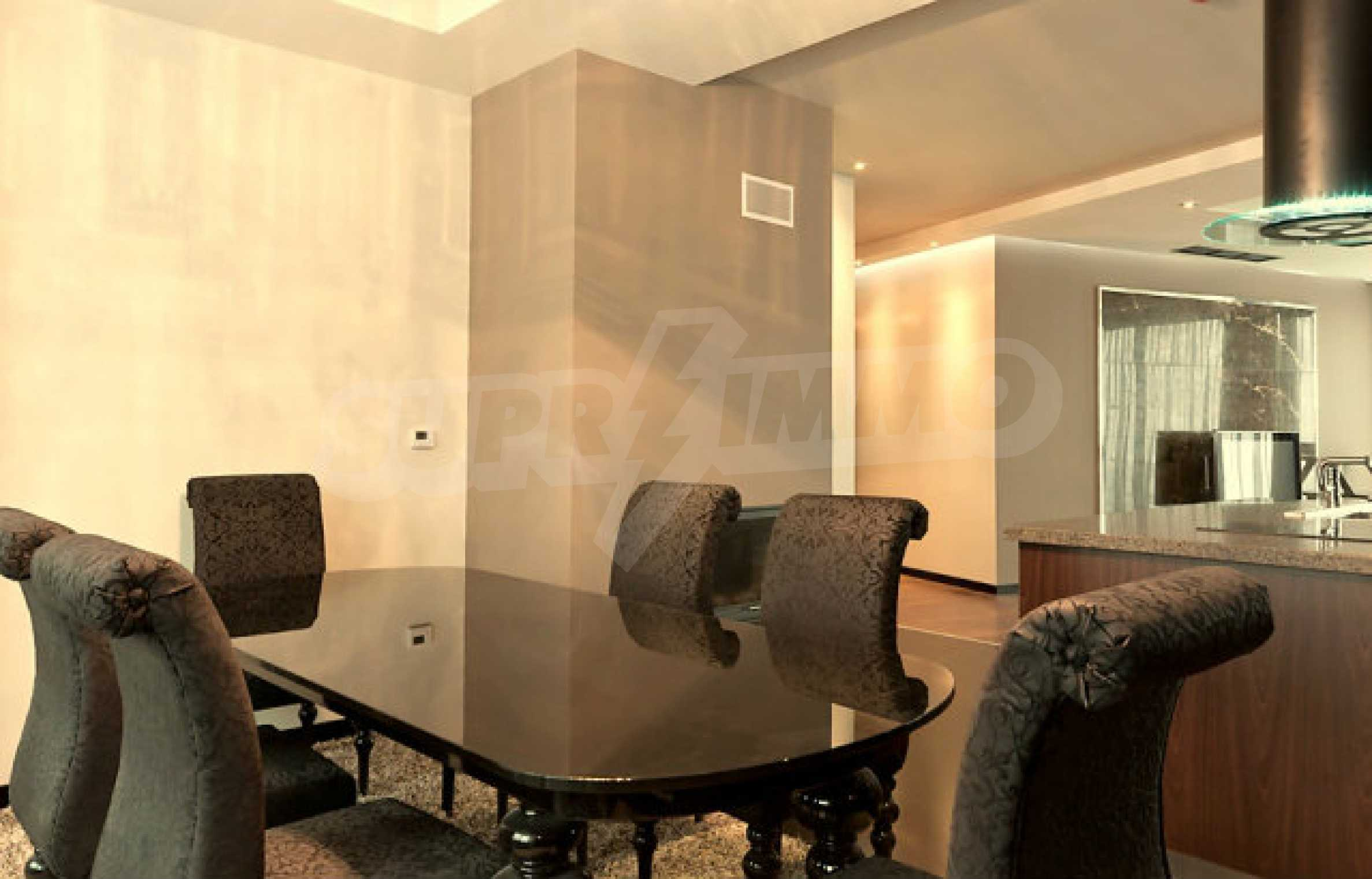 Abu Dhabi apartments 6