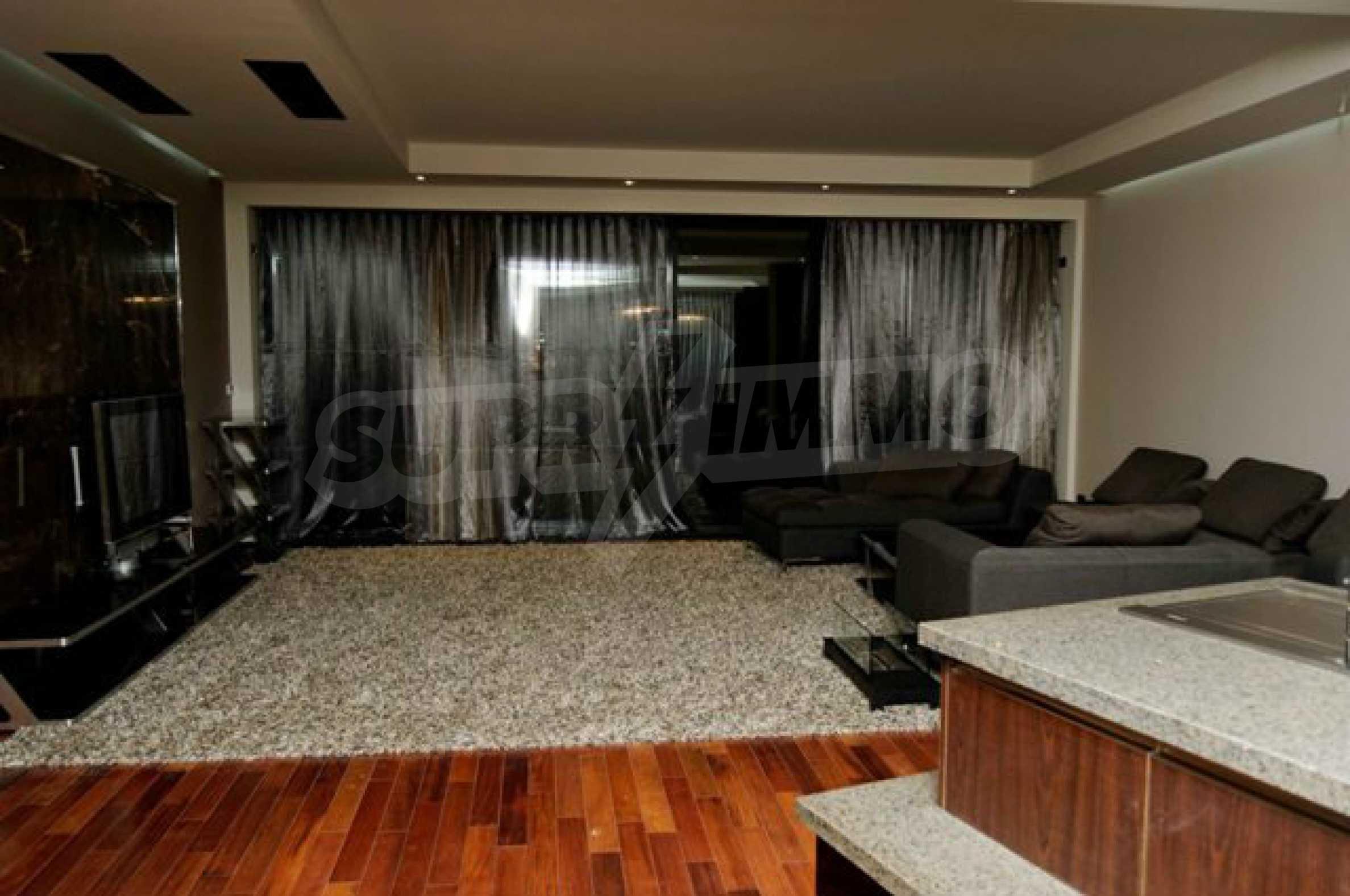 Abu Dhabi apartments 7