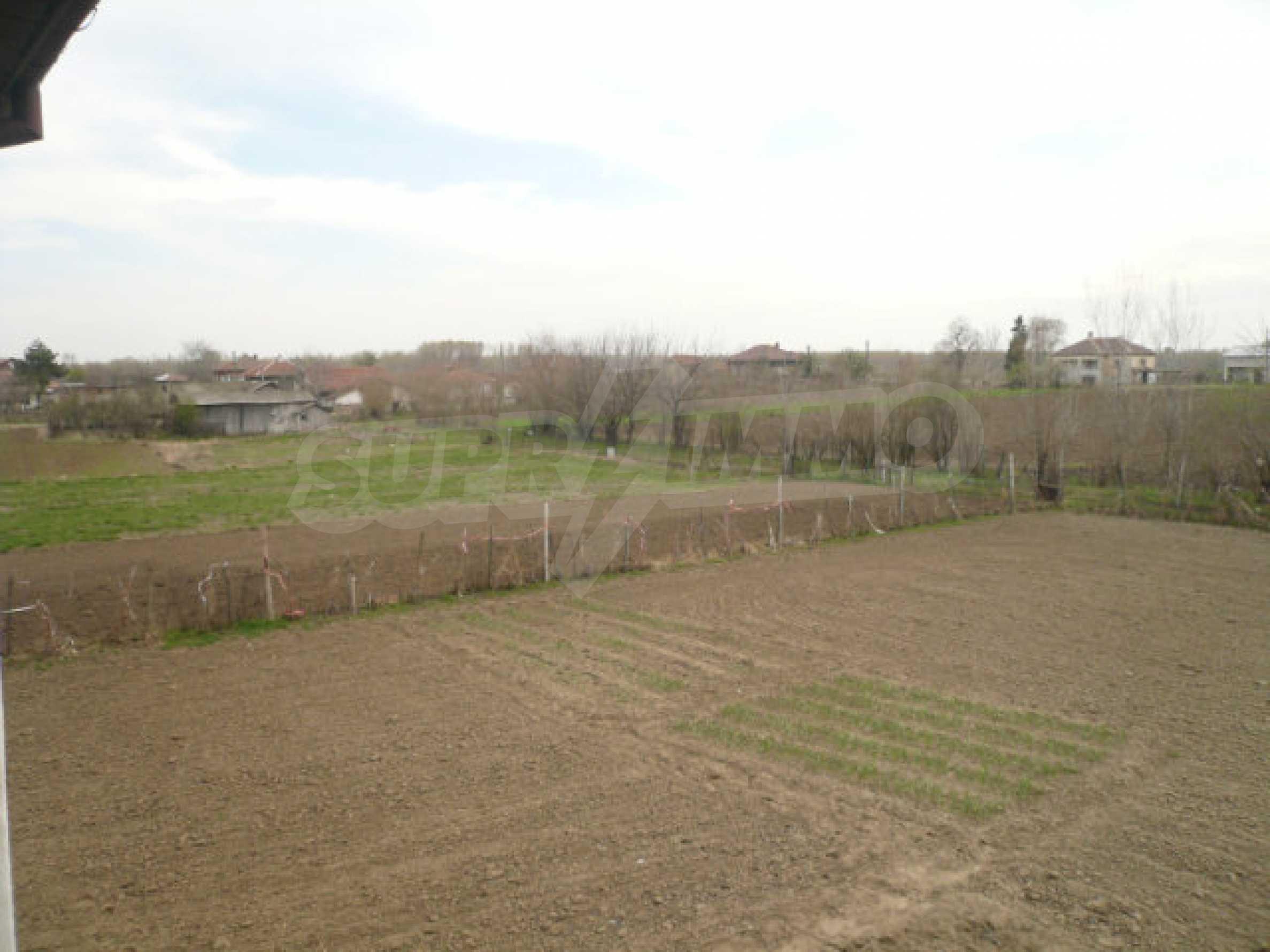 Haus in der Nähe von Vidin 15