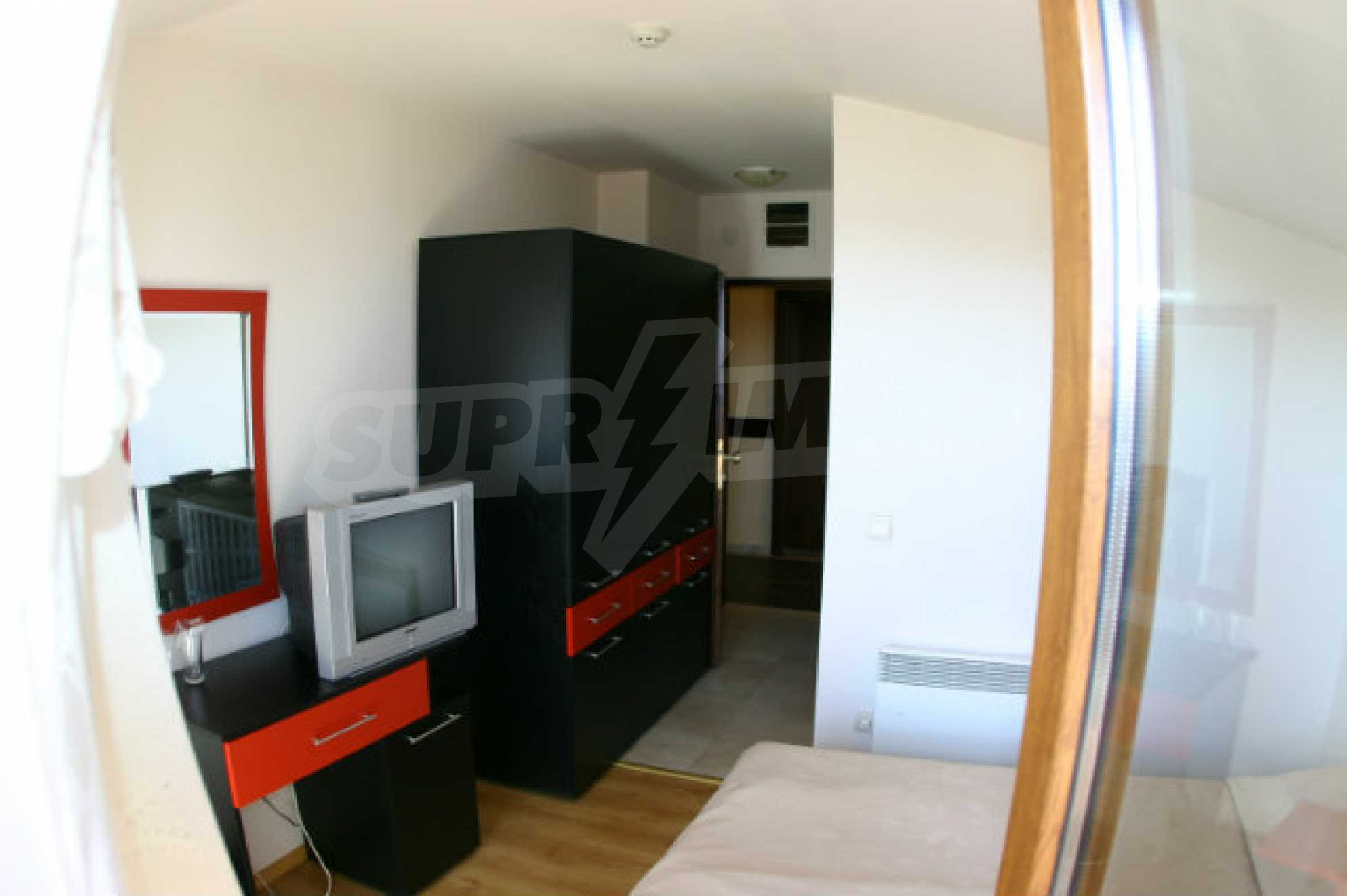 Studio for sale in Panorama Complex in Bansko 6
