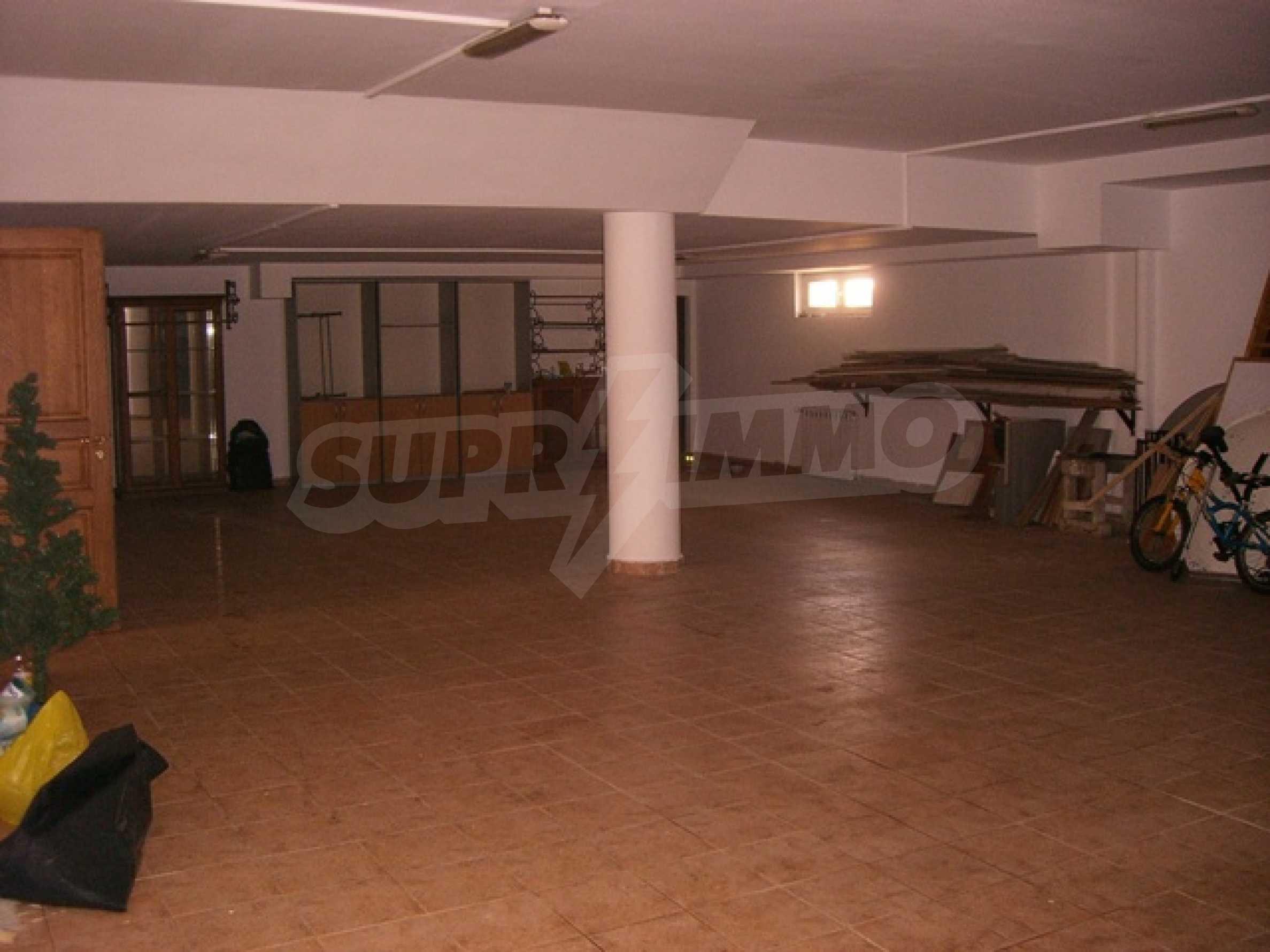 Residenz bulgarischen Traumhaus 56