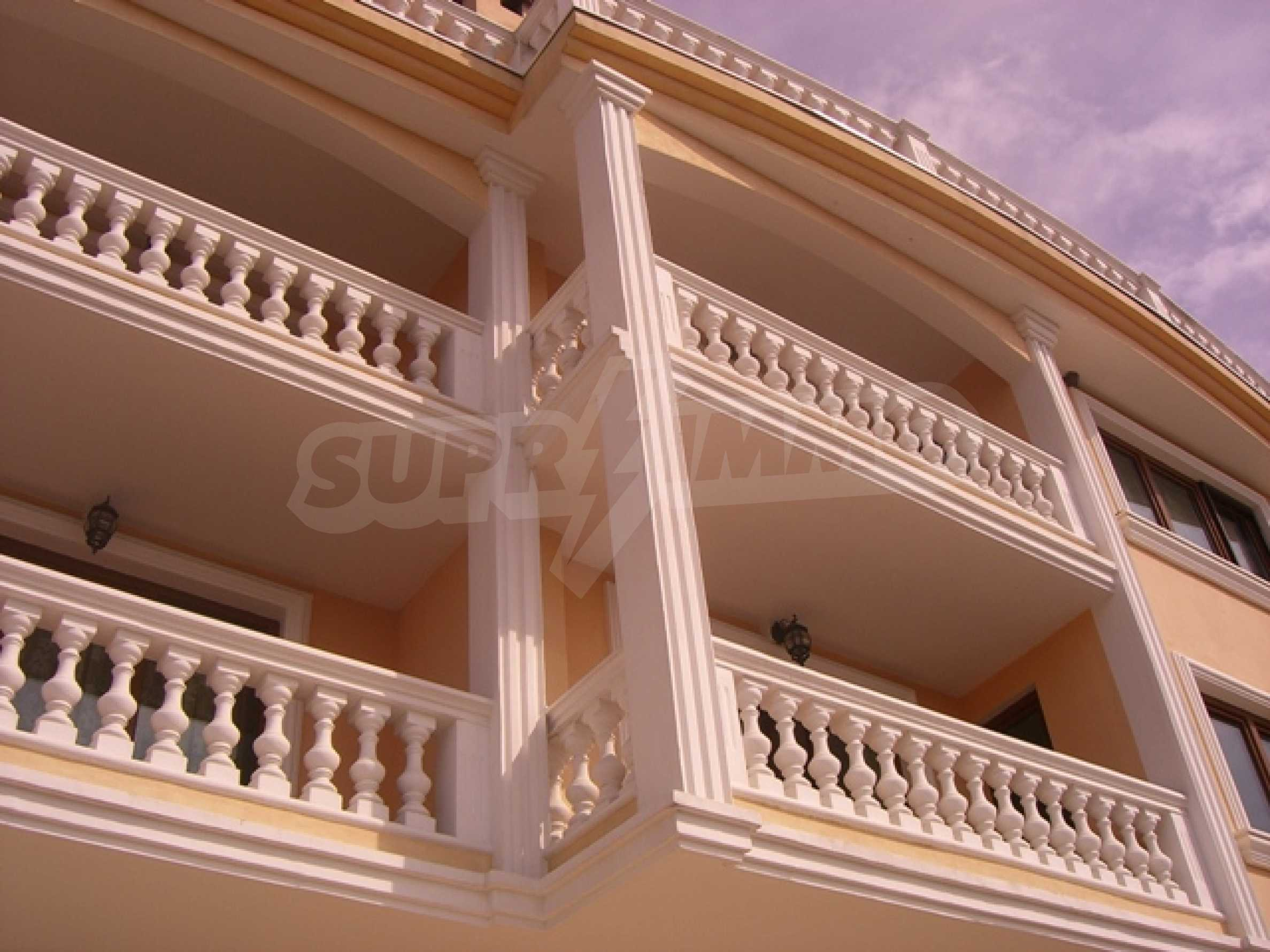Residenz bulgarischen Traumhaus 65