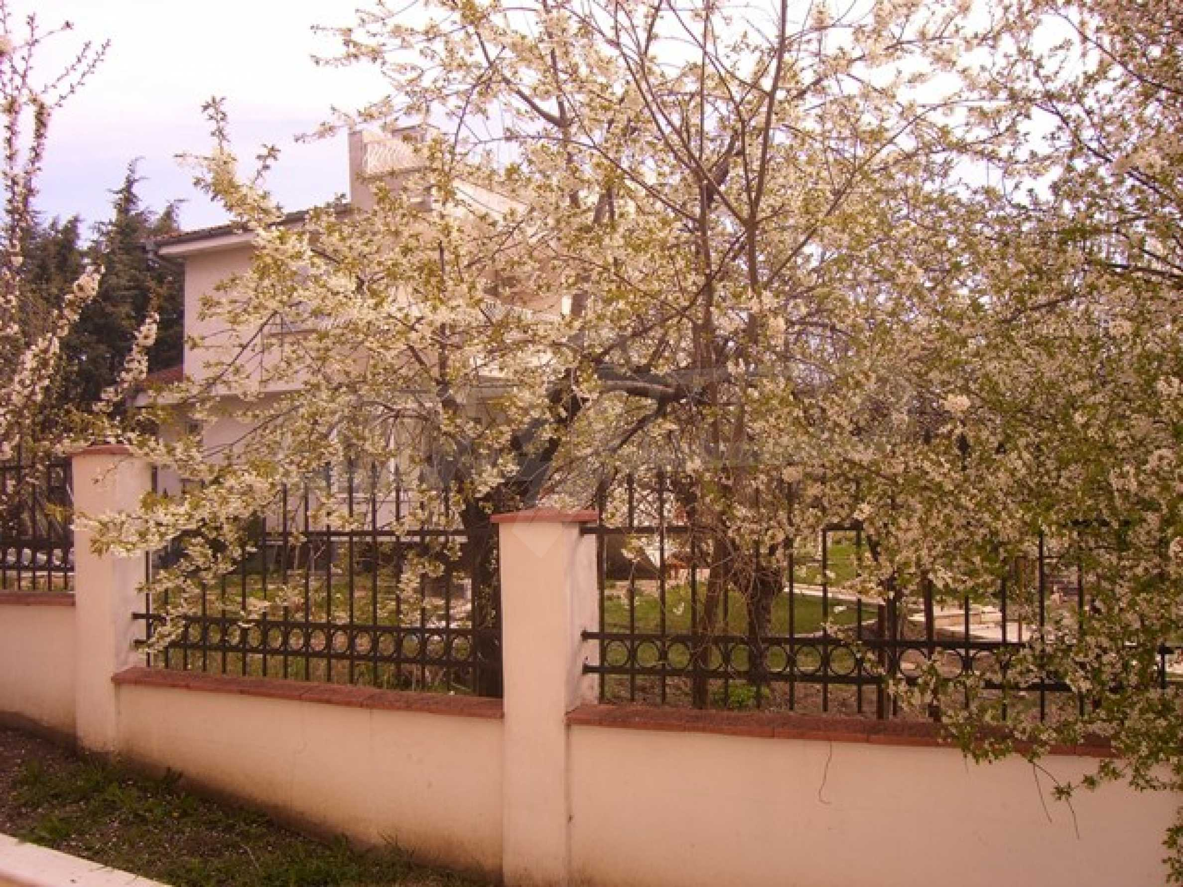 Residenz bulgarischen Traumhaus 68