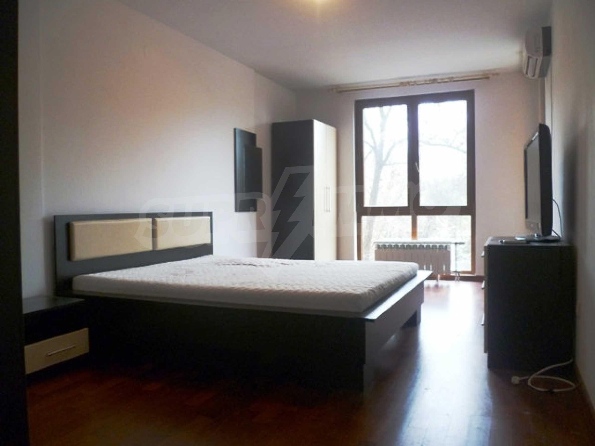"""Apartament \ """"Casa Nuevo \"""" 9"""