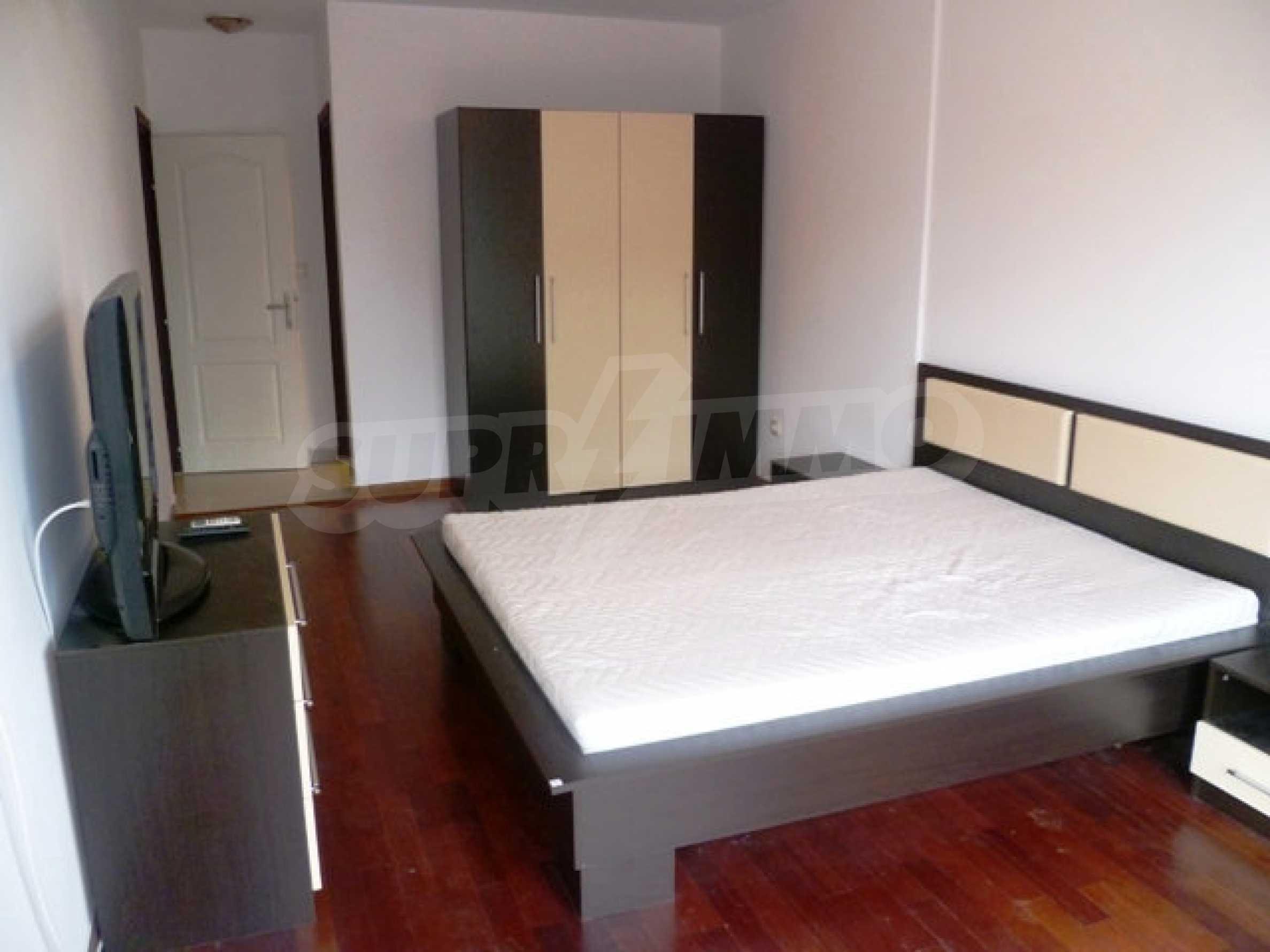 """Apartament \ """"Casa Nuevo \"""" 10"""