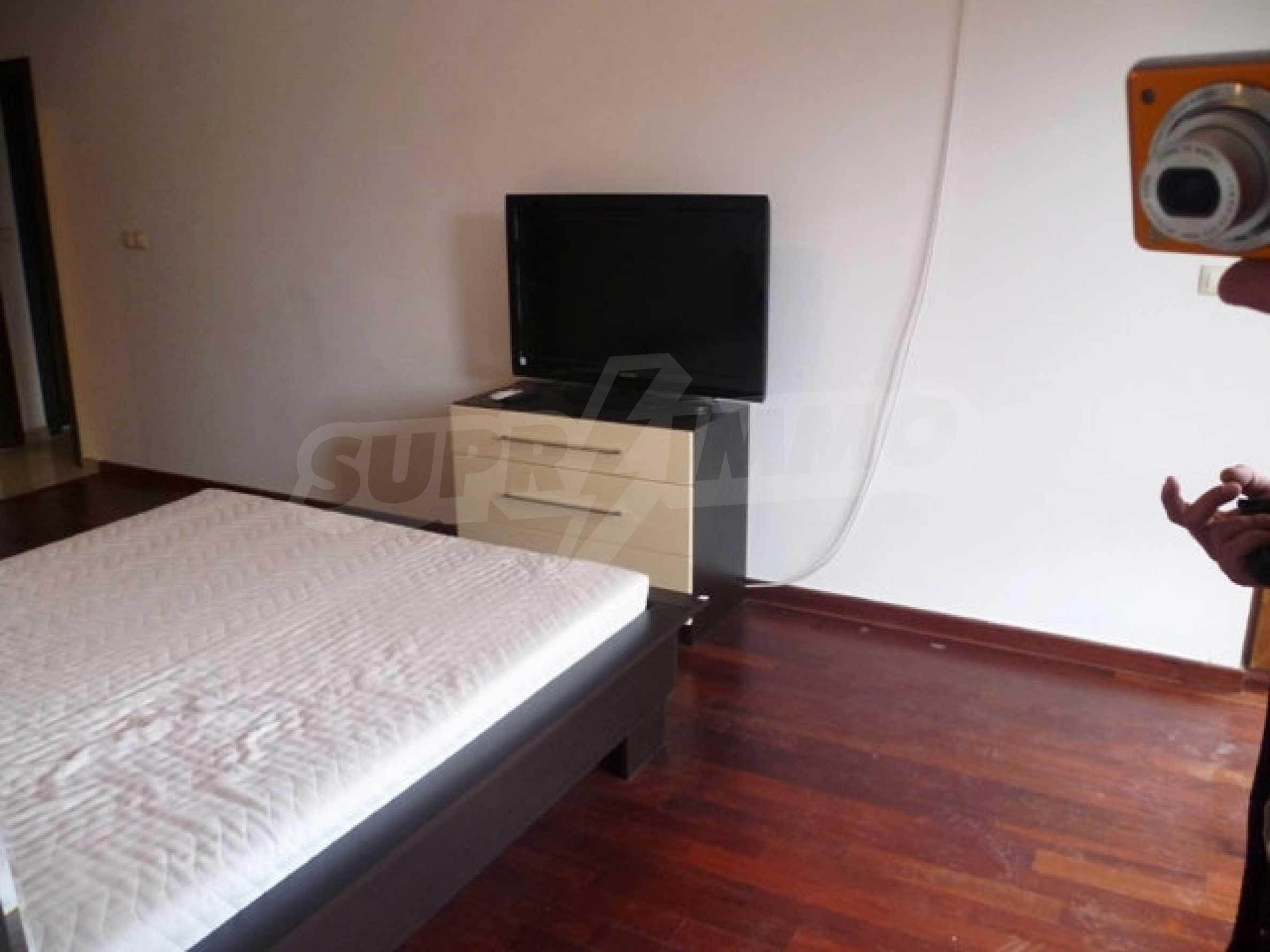 """Apartament \ """"Casa Nuevo \"""" 11"""