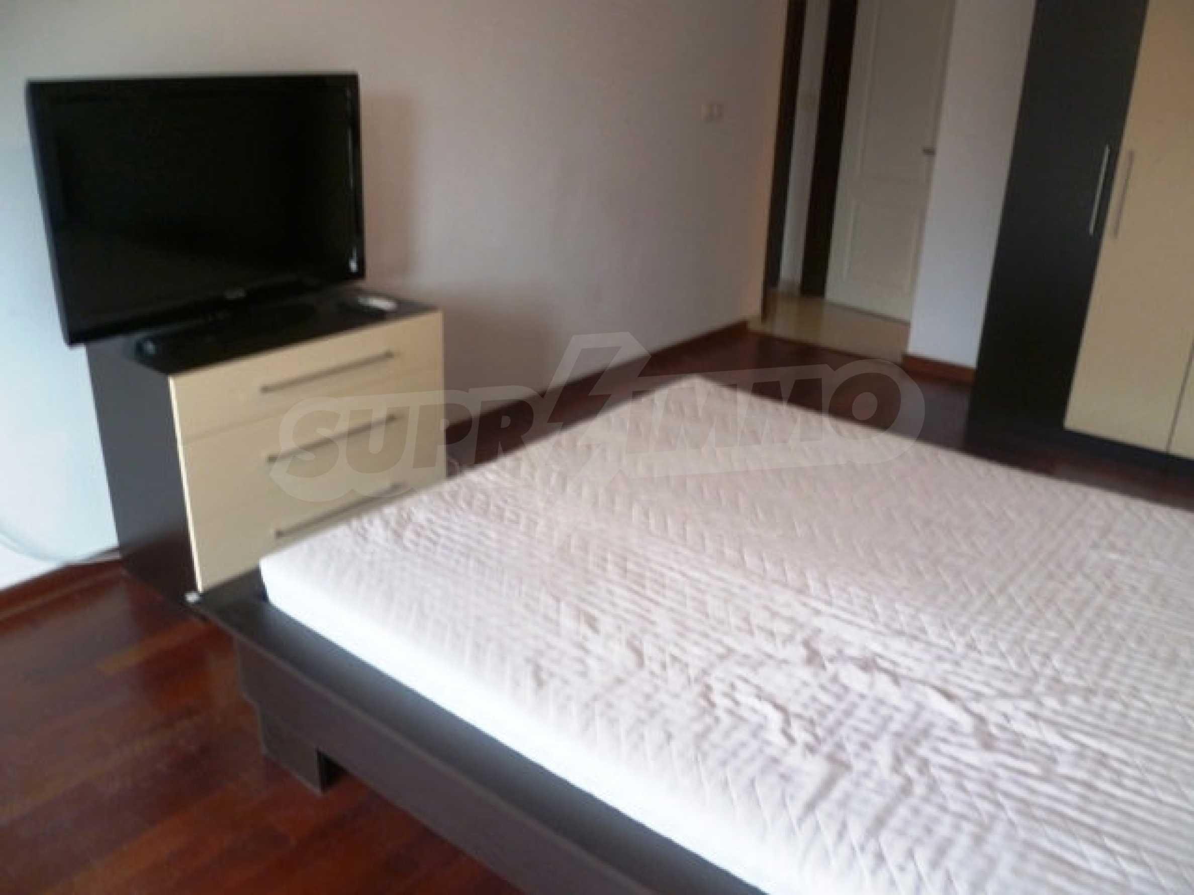 """Apartament \ """"Casa Nuevo \"""" 12"""