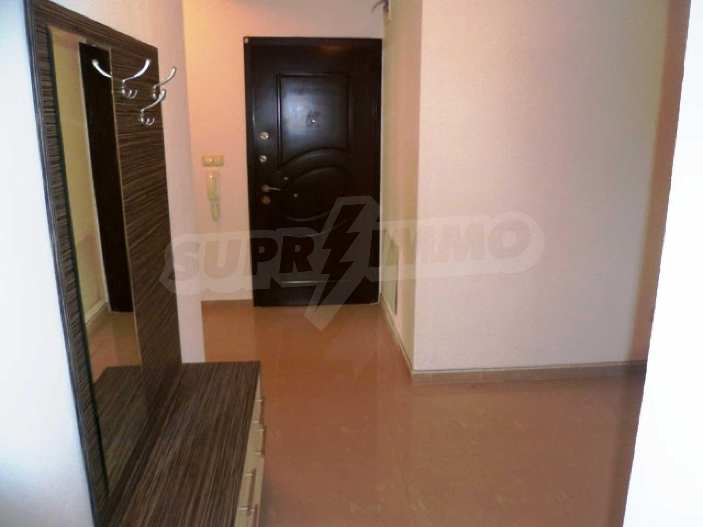 """Apartament \ """"Casa Nuevo \"""" 22"""