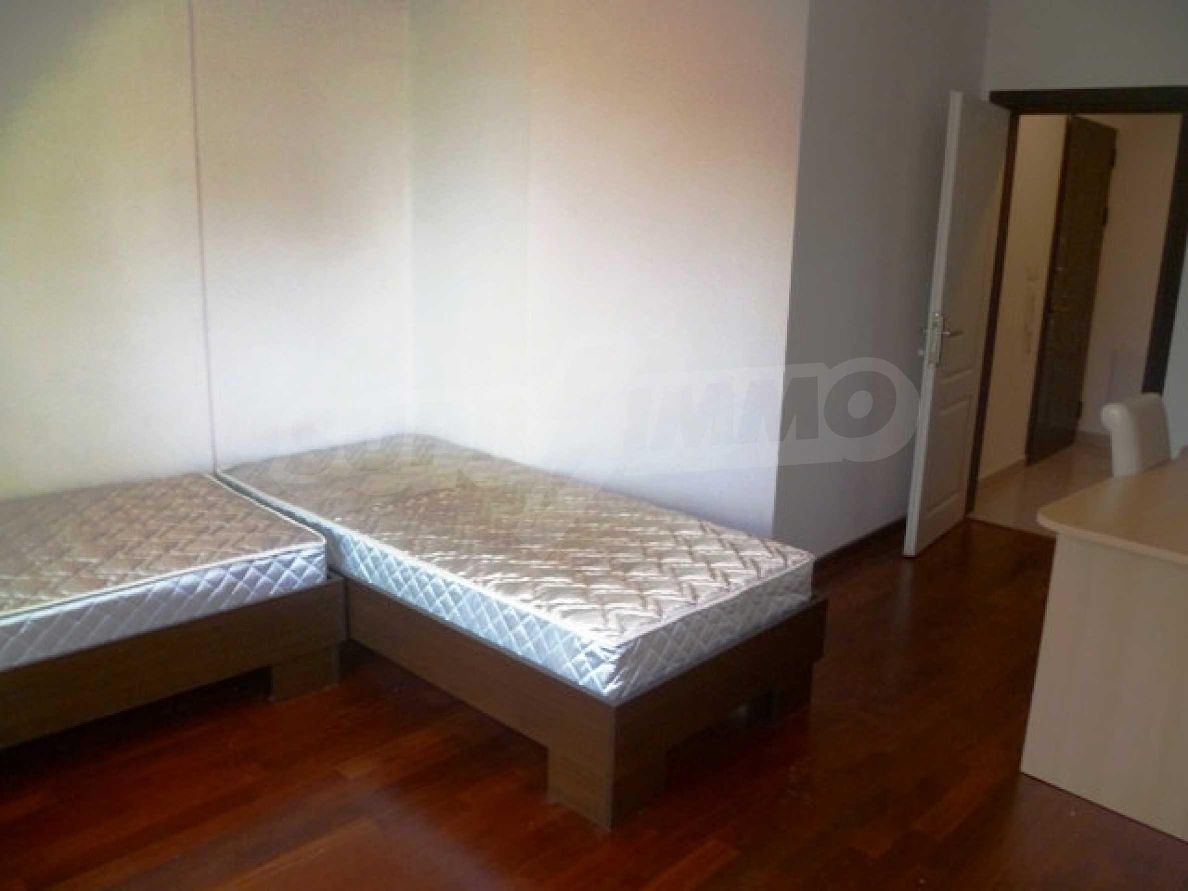 """Apartament \ """"Casa Nuevo \"""" 6"""