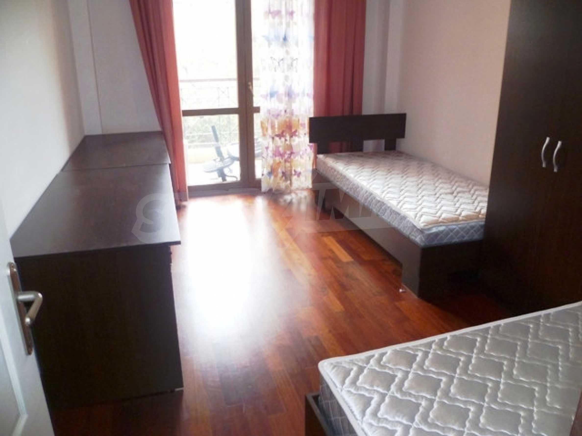 """Apartament \ """"Casa Nuevo \"""" 7"""
