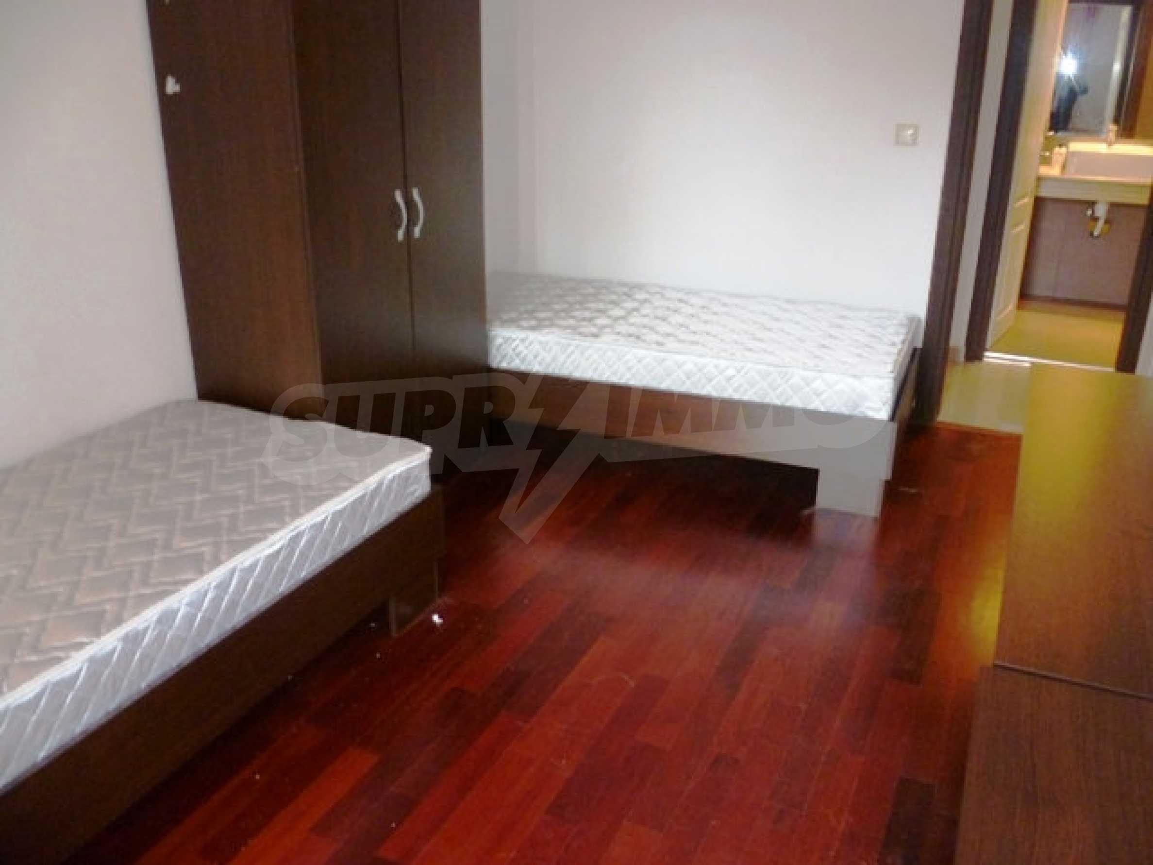 """Apartament \ """"Casa Nuevo \"""" 8"""