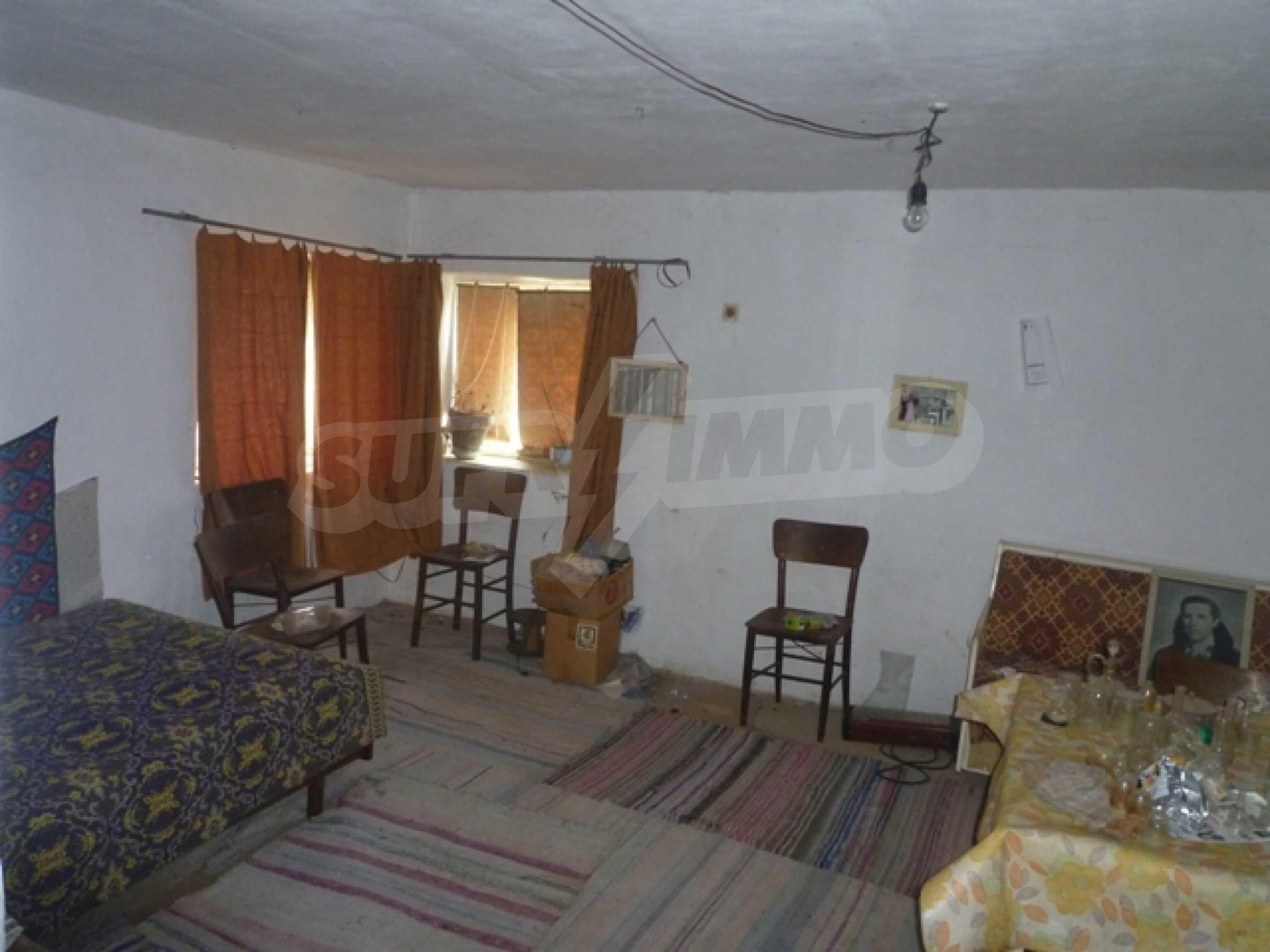 Haus in Vaklino 9