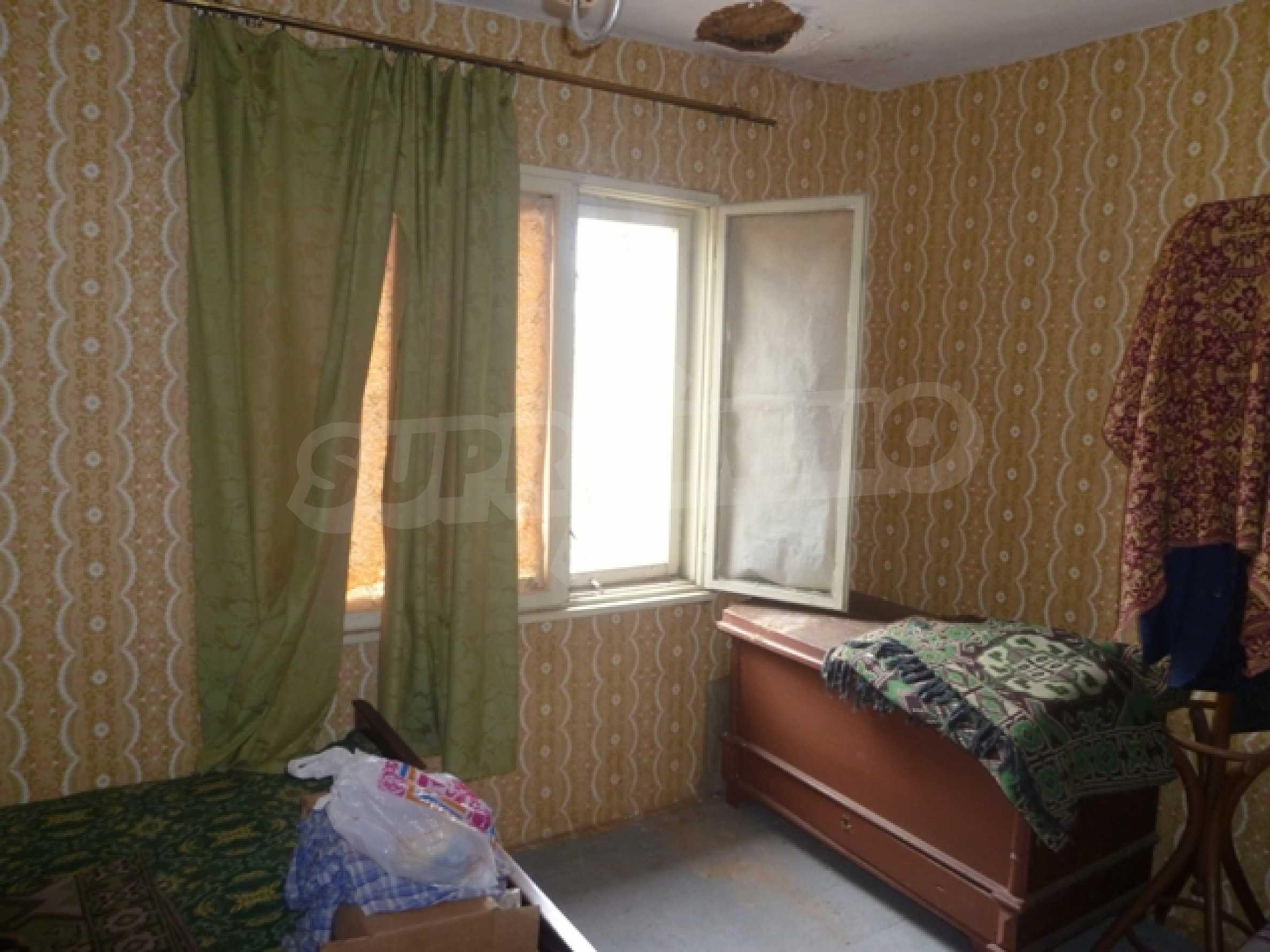 Haus in Vaklino 4