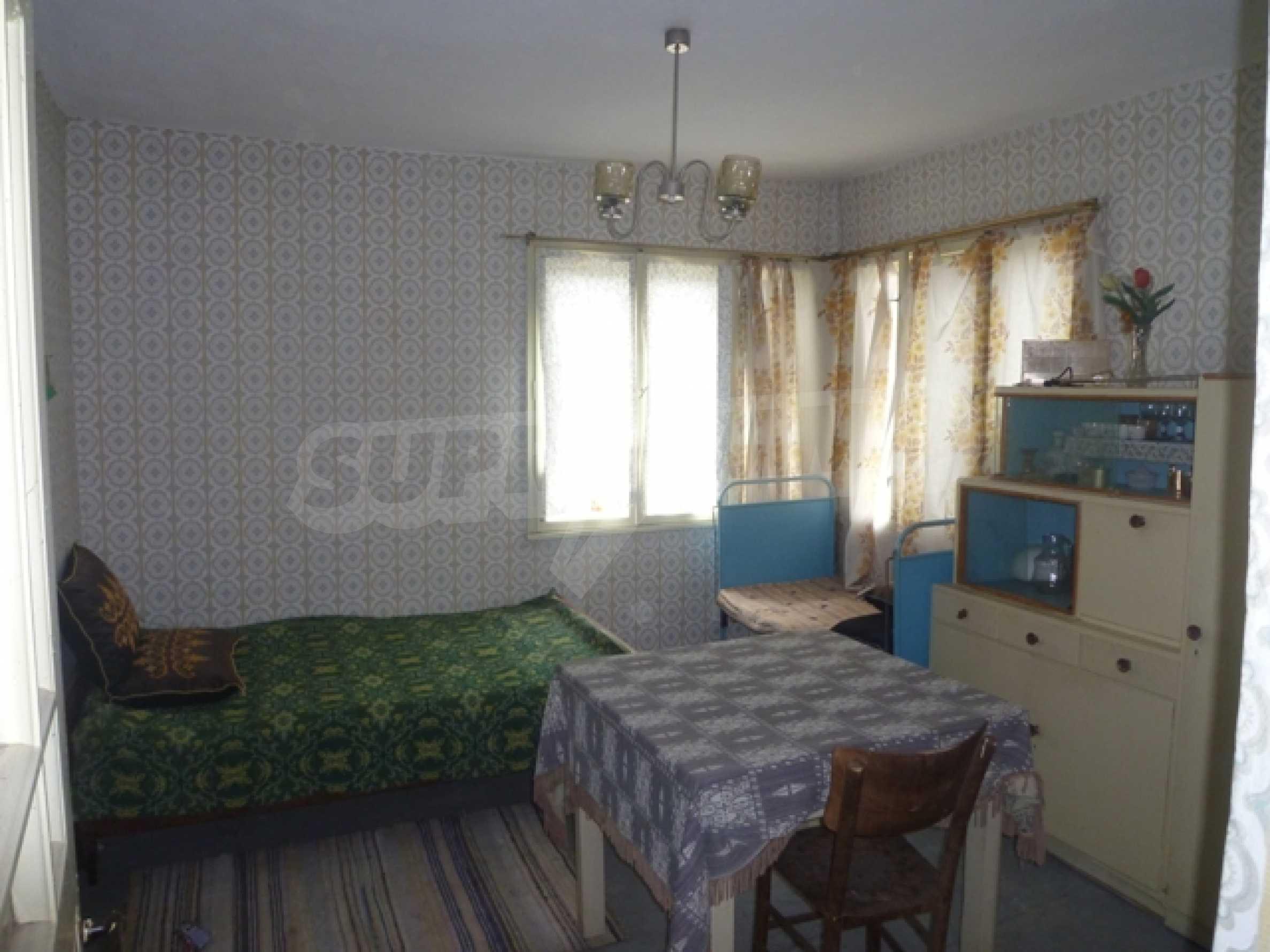 Haus in Vaklino 6
