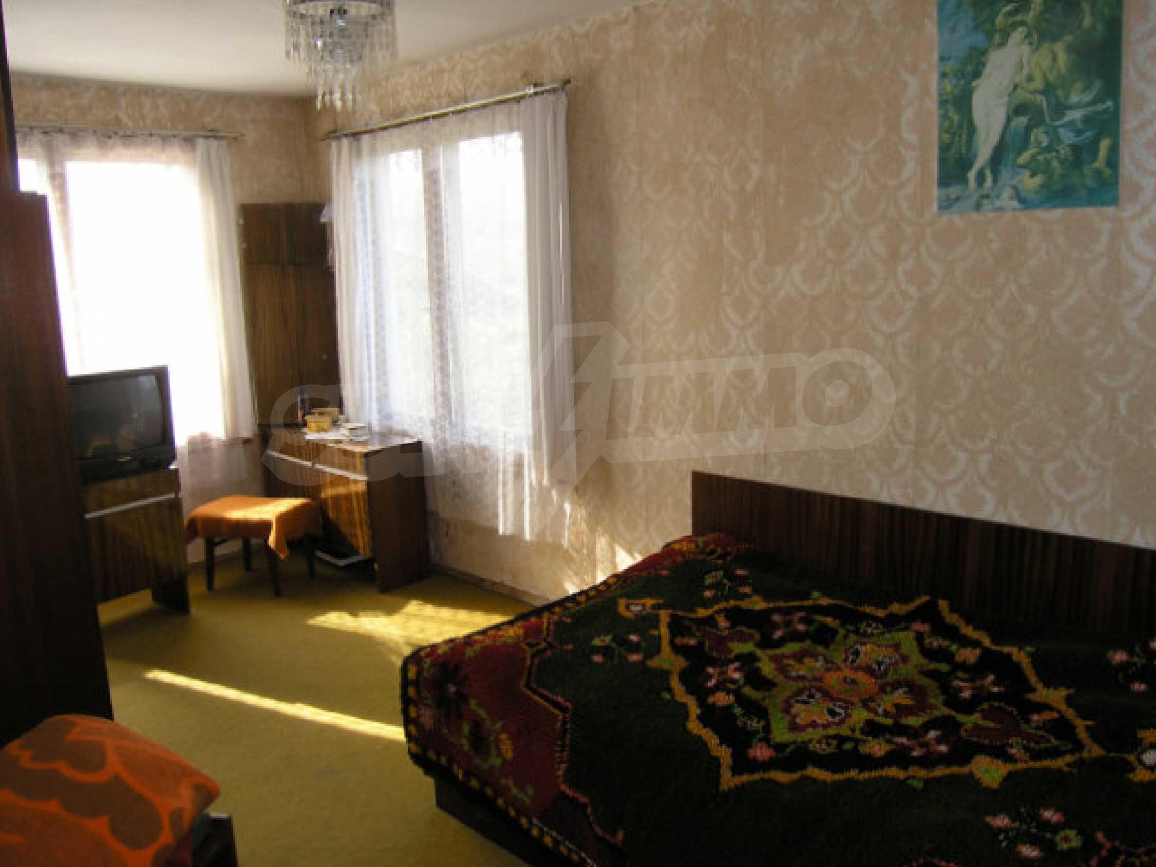 """Villa neben der Höhle """"Magurata"""" 6"""