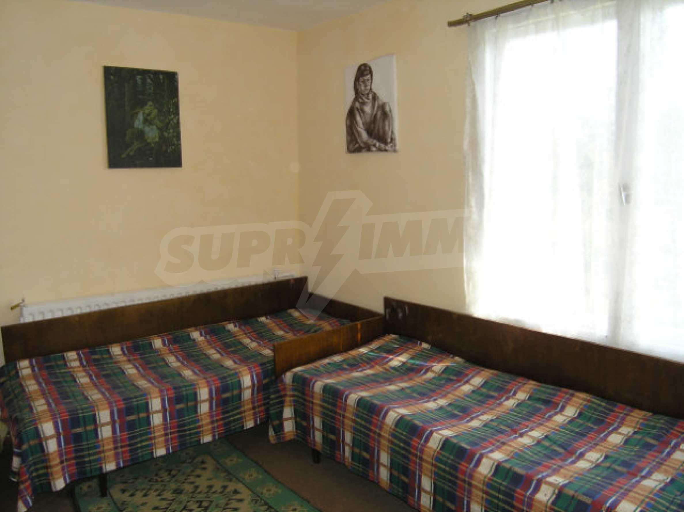 """Villa neben der Höhle """"Magurata"""" 7"""
