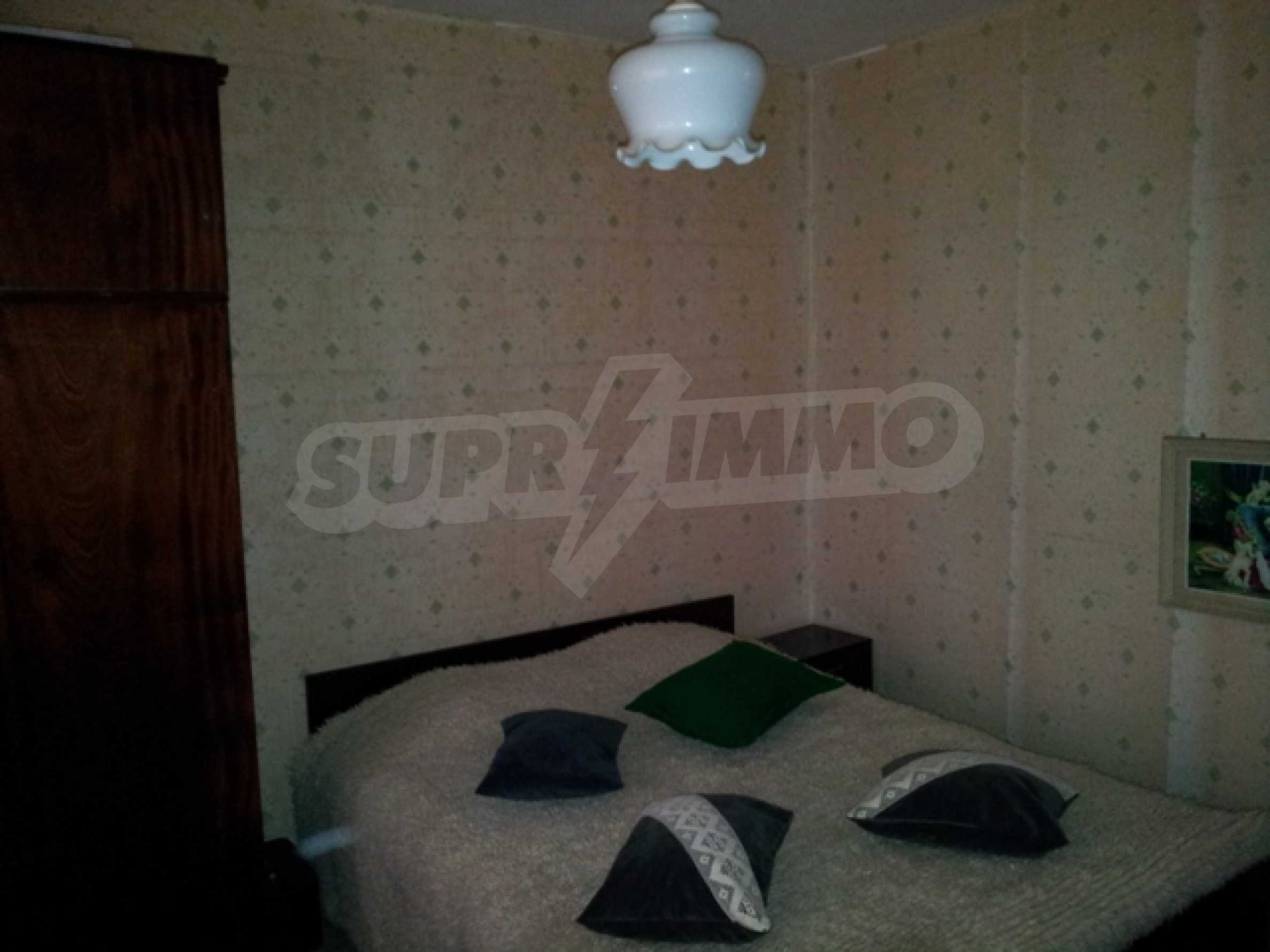 Nice house in Rosenovo 18