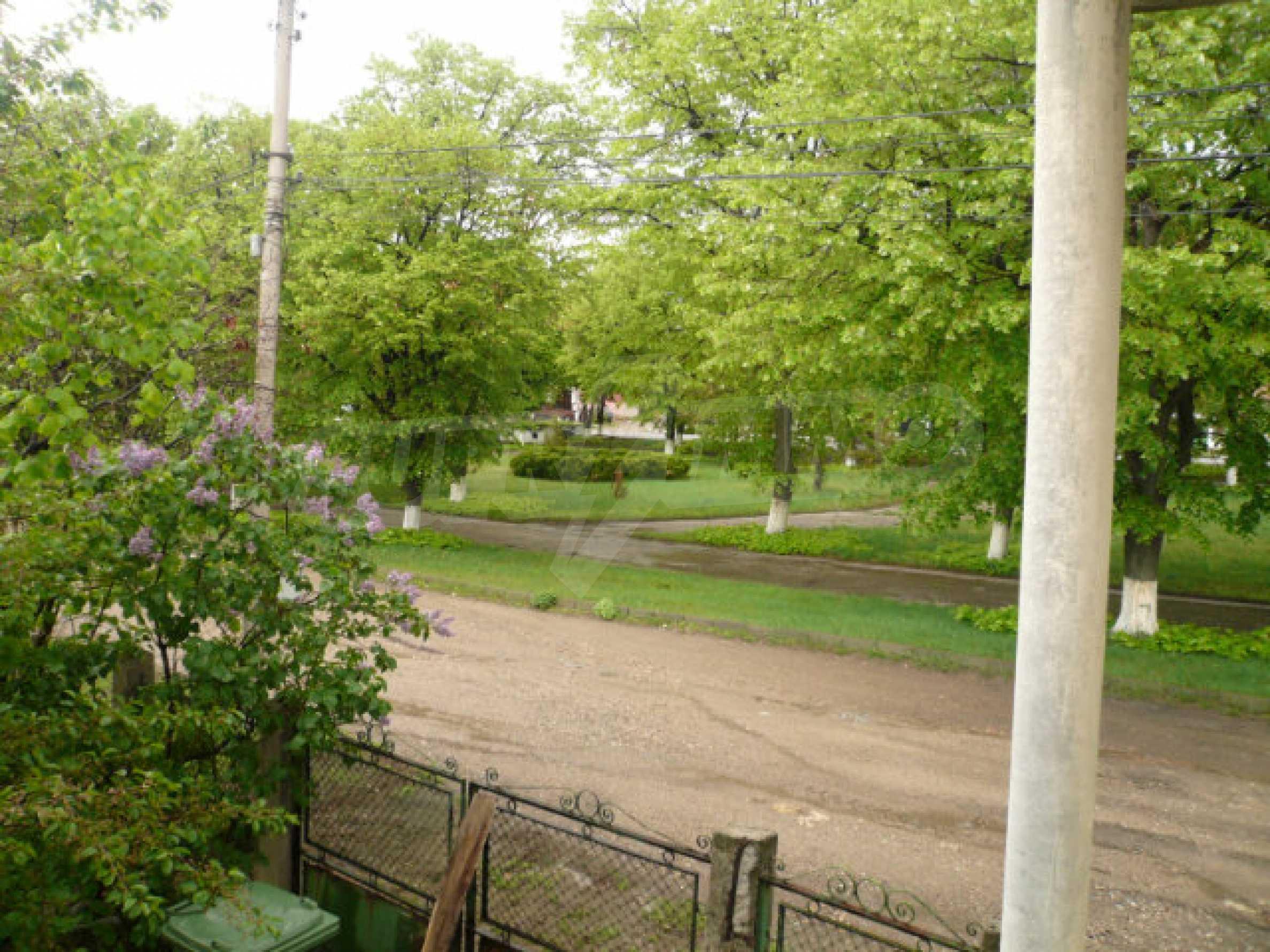 Haus in der Nähe von Vidin 19