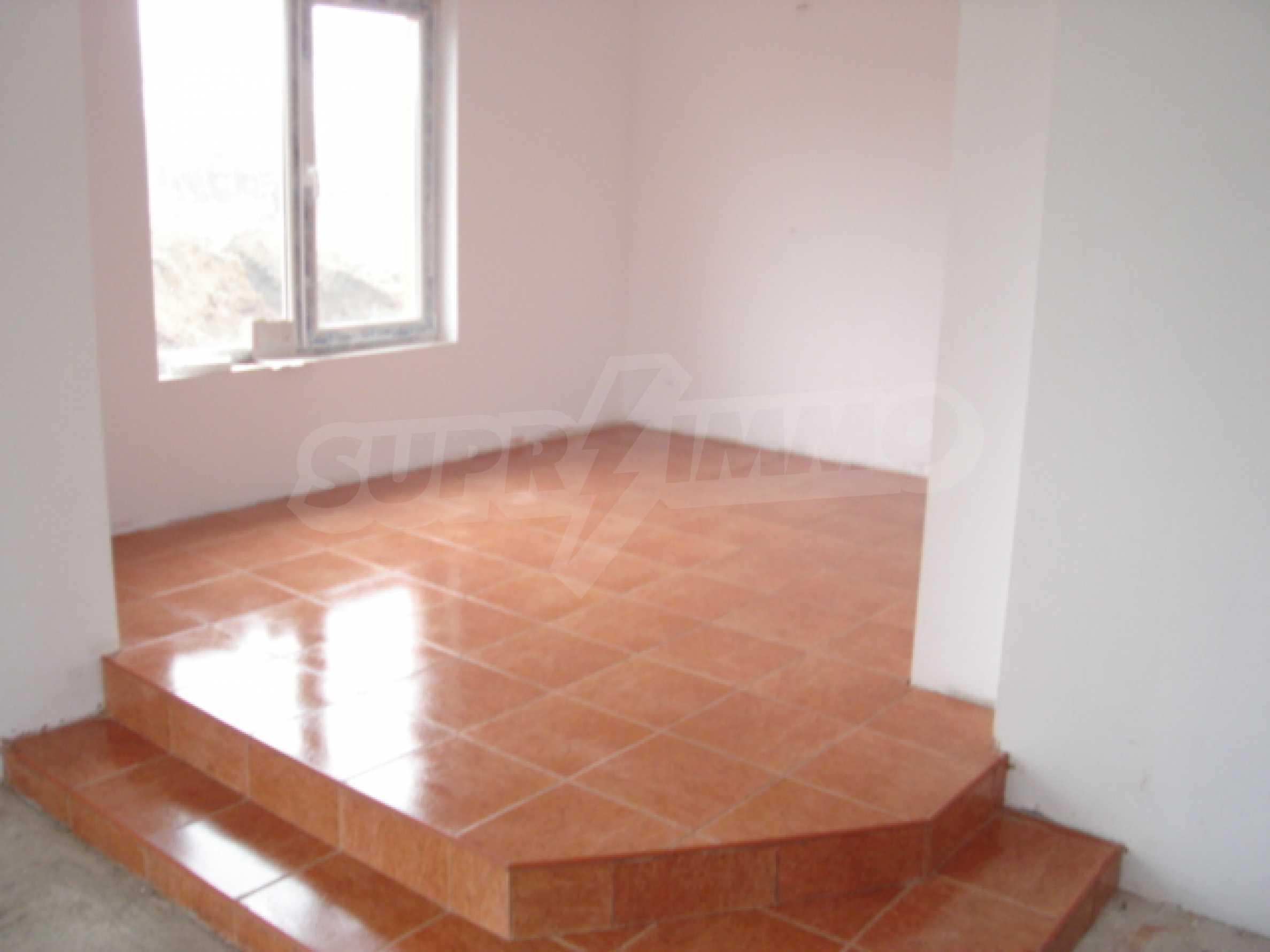 Haus in Hadji Dimitar 4