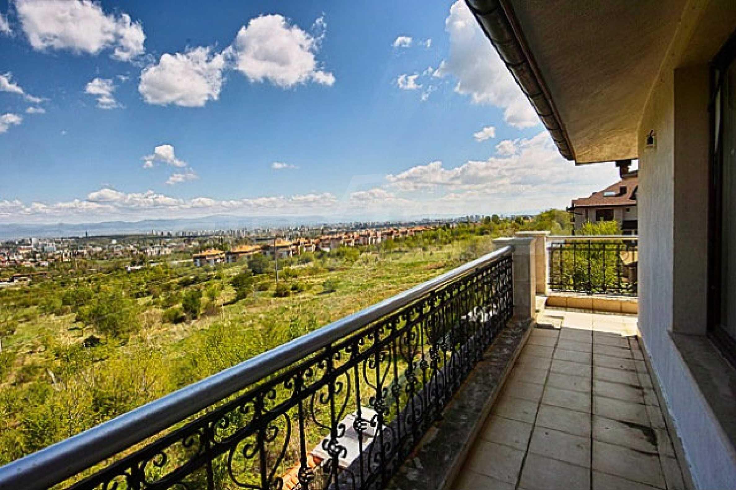Haus zum Verkauf in Dragalevtsi Bezirk 9