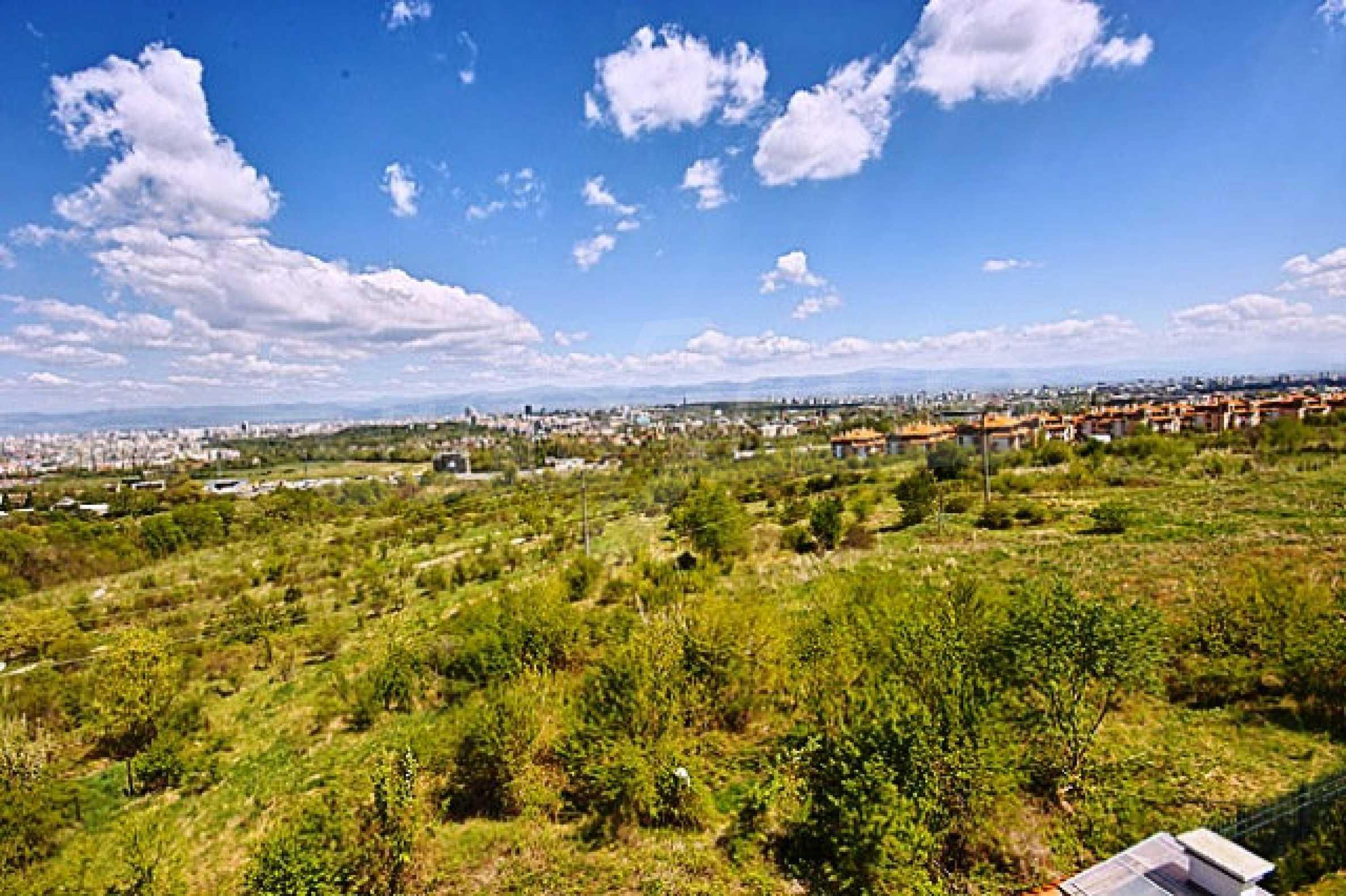 Haus zum Verkauf in Dragalevtsi Bezirk 10